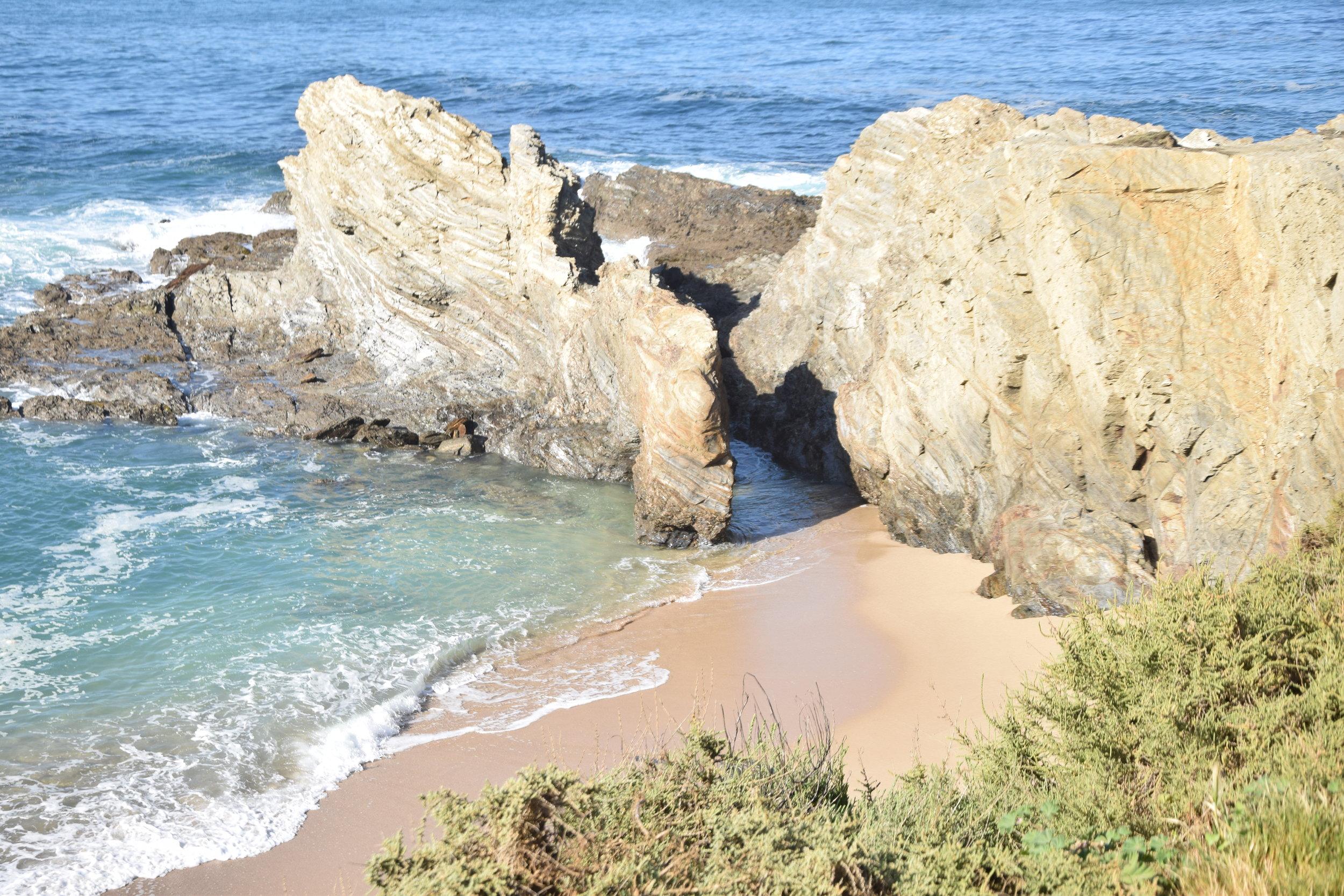 Secret-beaches-porto-covo.jpg