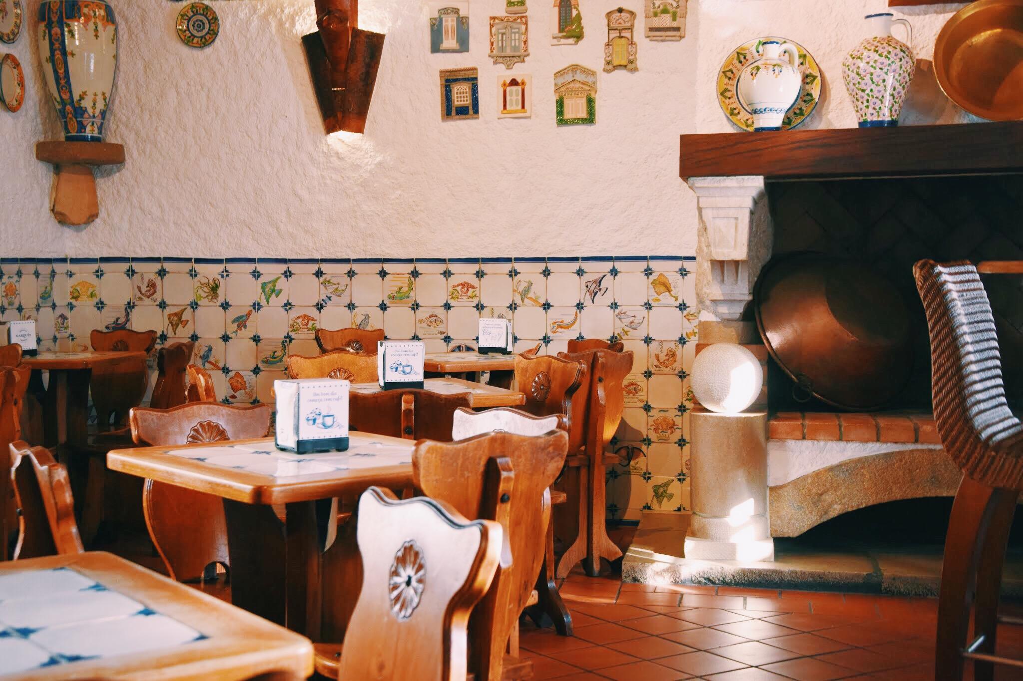 Bakery-porto-covo.jpg