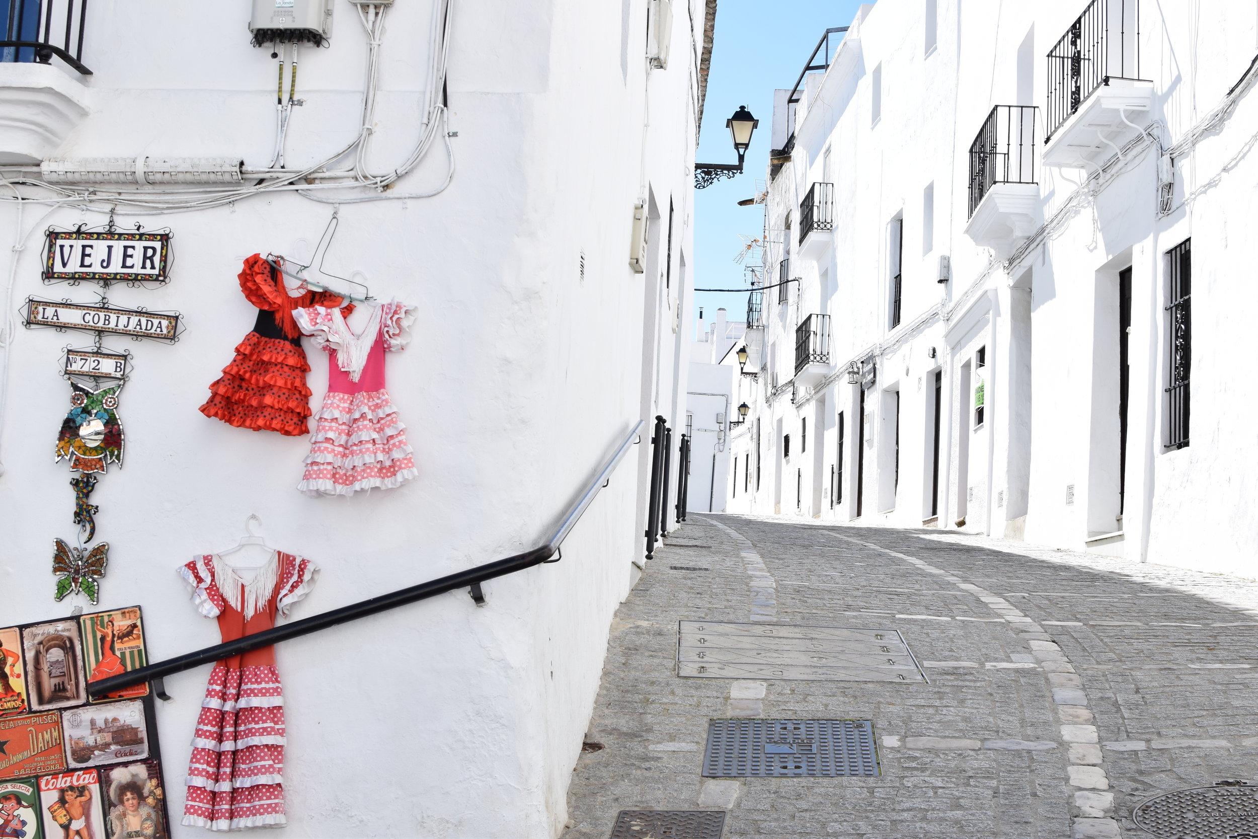 Andalucia-travel-guide.jpg