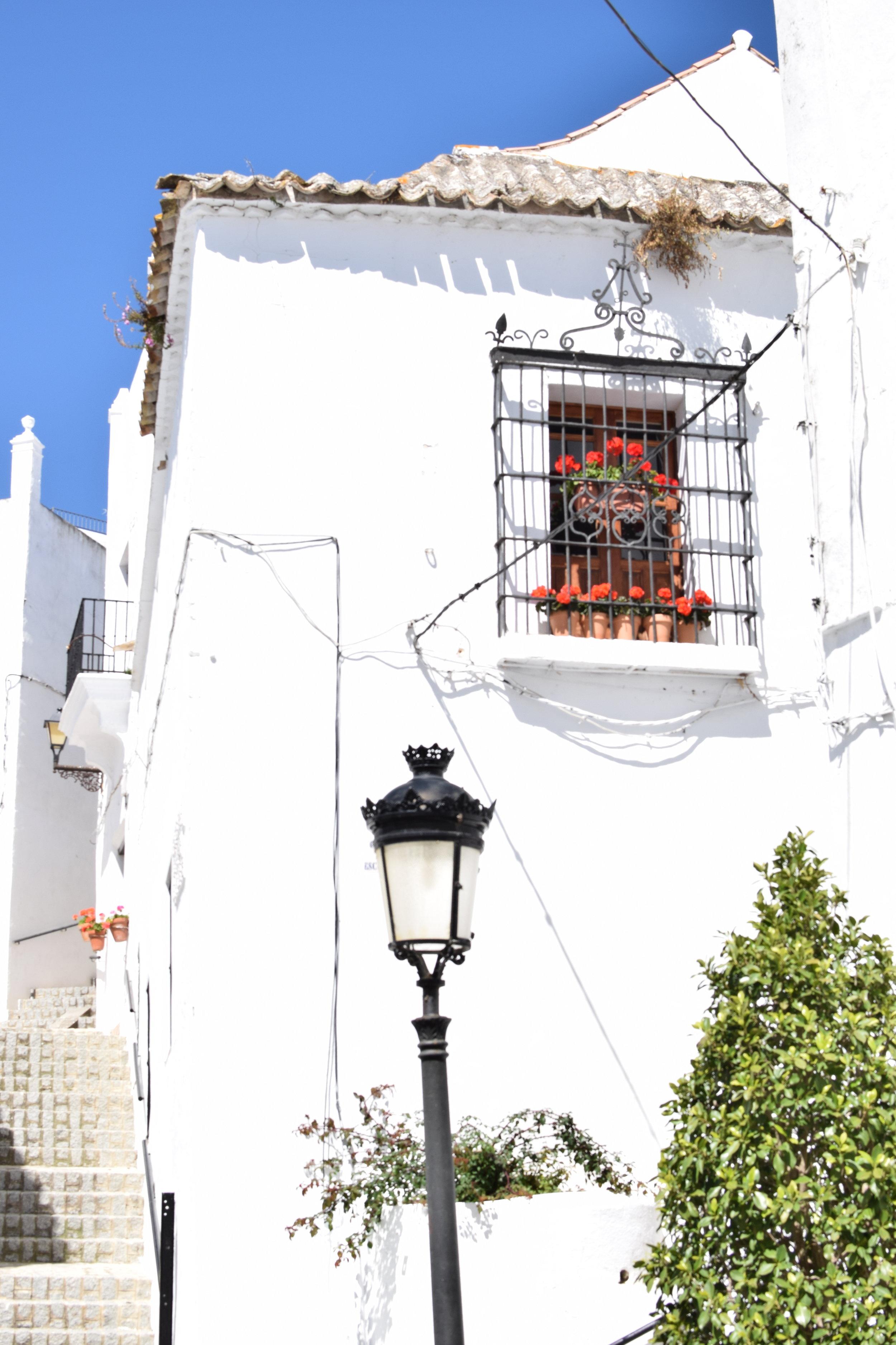 Vejer-de-la-frontera-house.jpg
