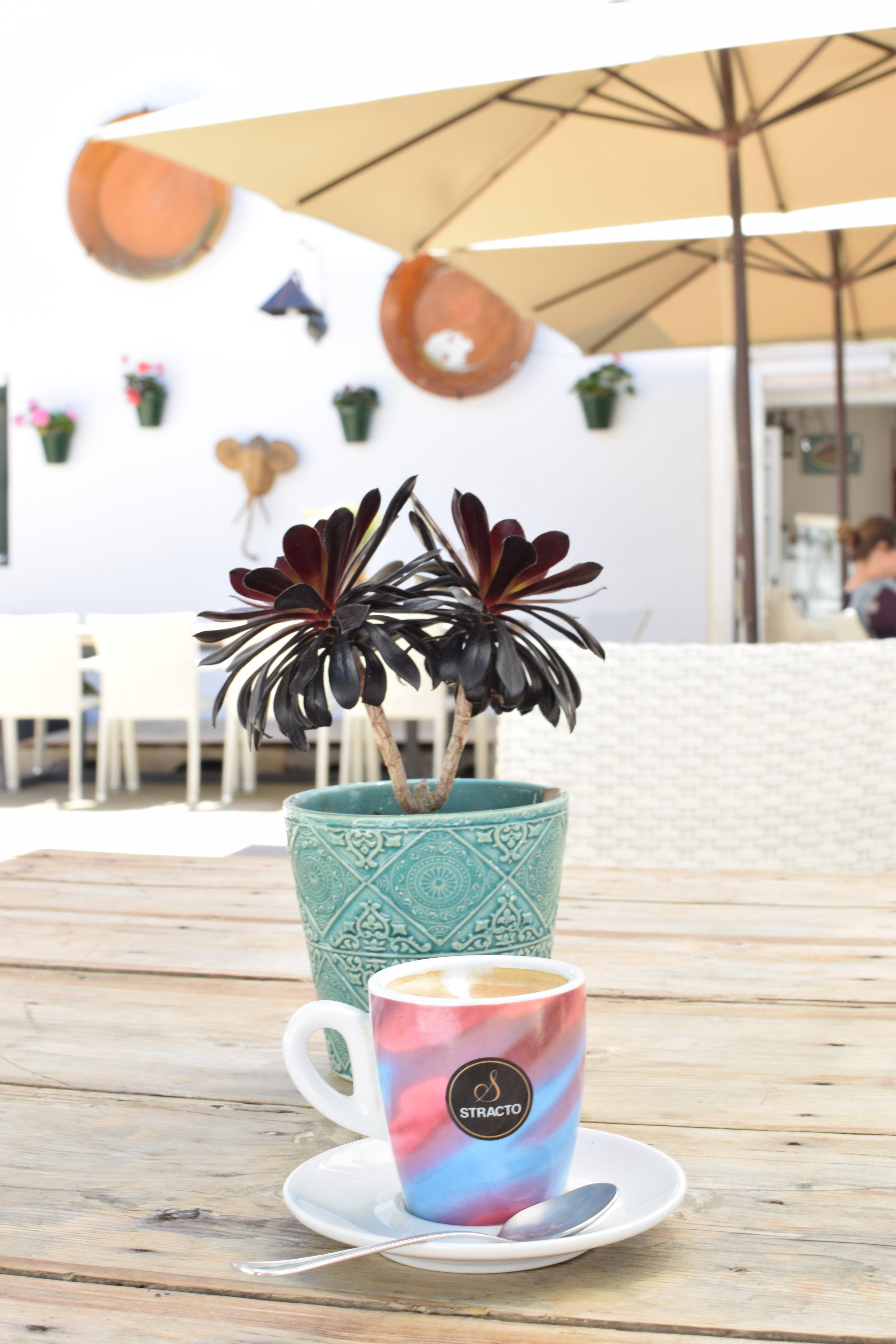 Best-coffee-Vejer-de-la-frontera.jpg