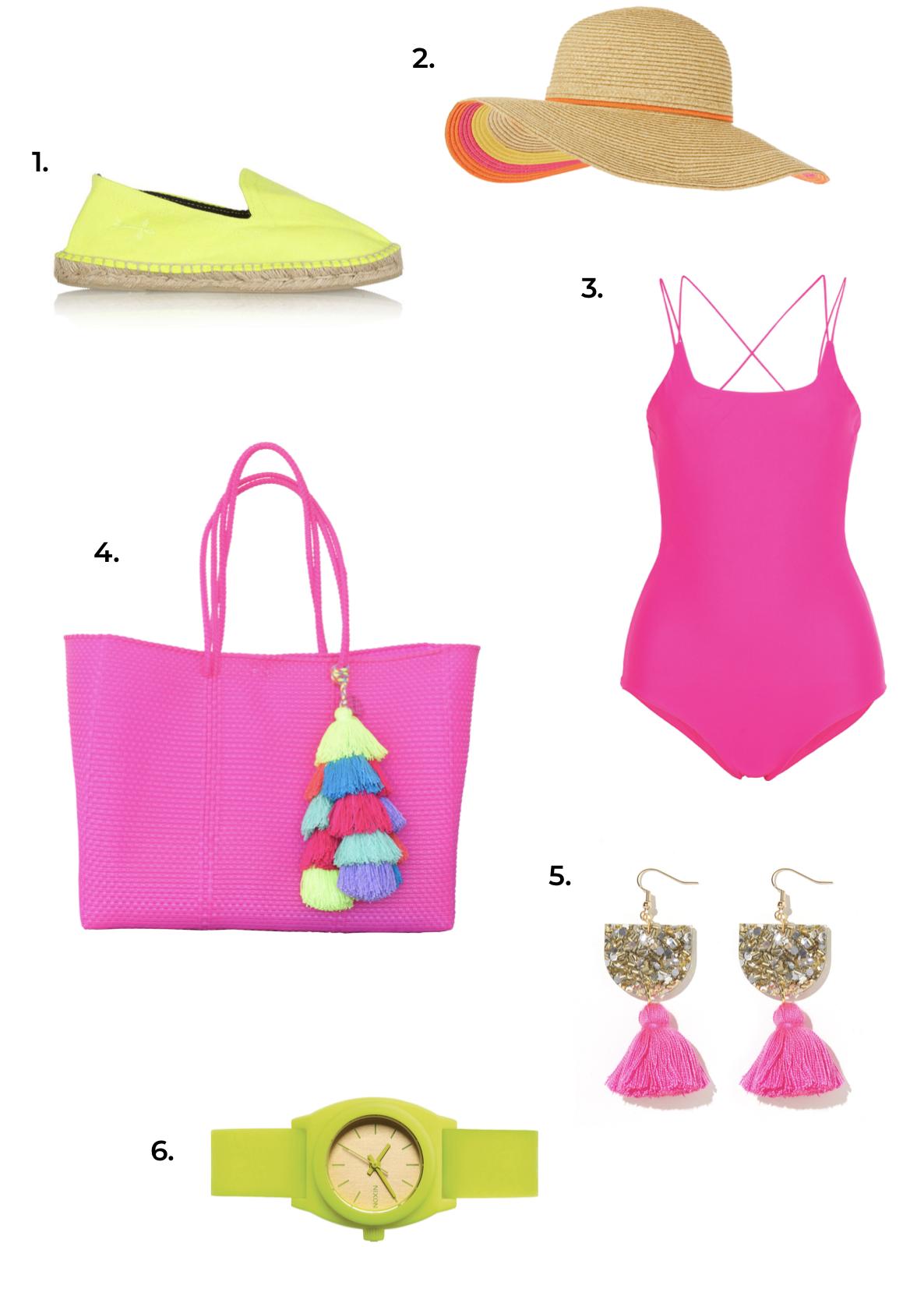 6-neon-fashion-picks for-summer.jpg