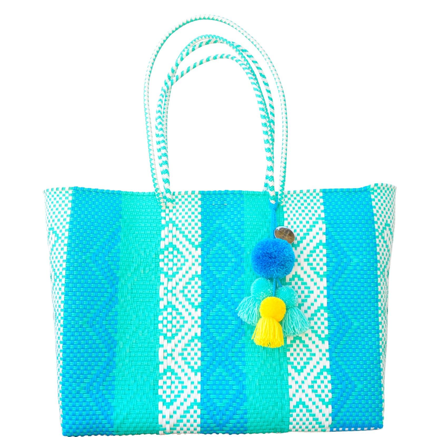Soi 55 Lolita Beach Bag Balea.jpg