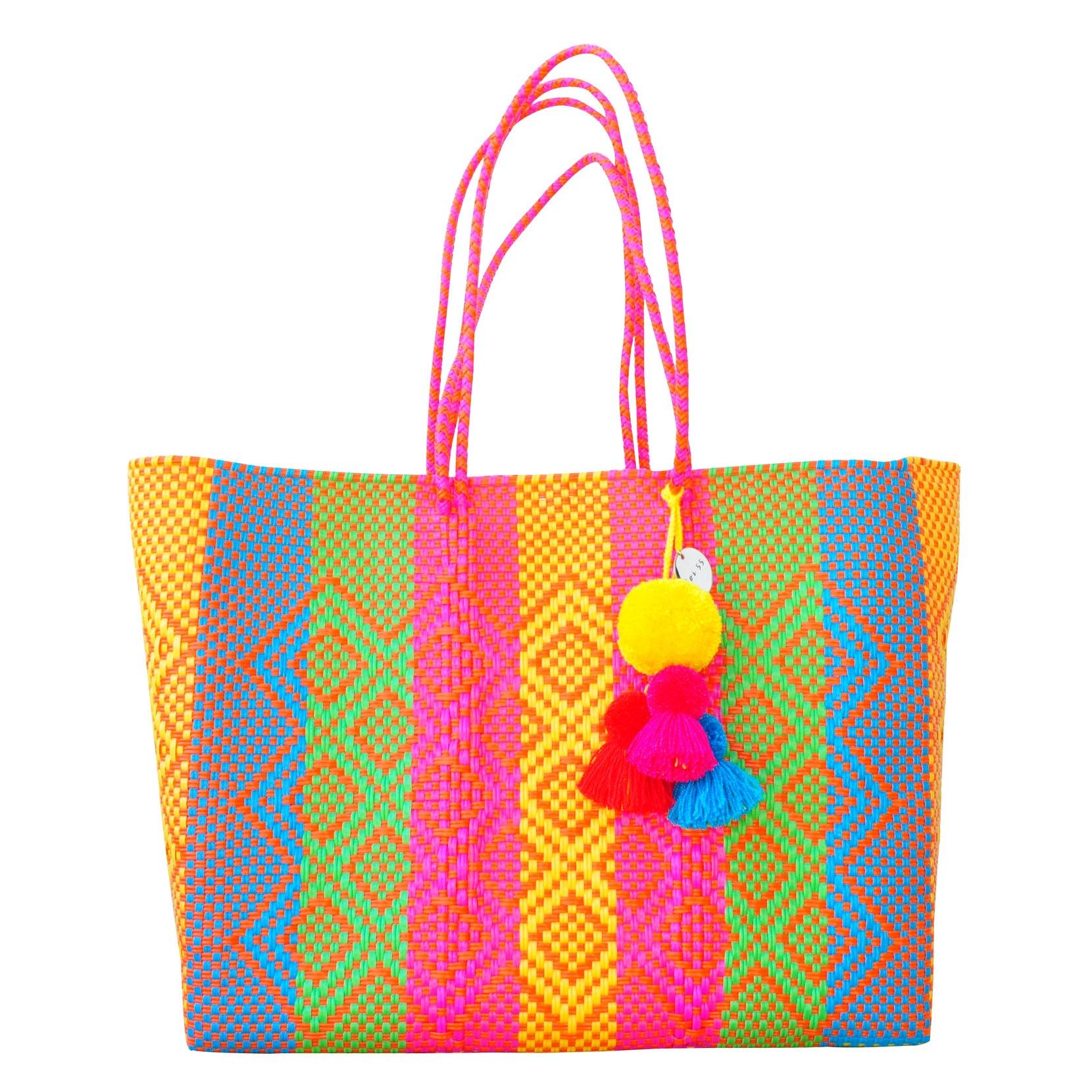 Soi 55 Lolita Beach Bag Marache.jpg