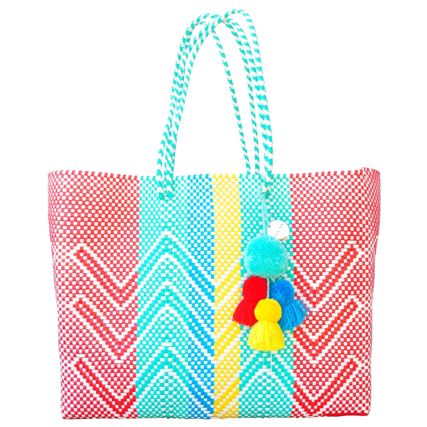 Soi 55 Lolita Beach Bag Echa.jpg