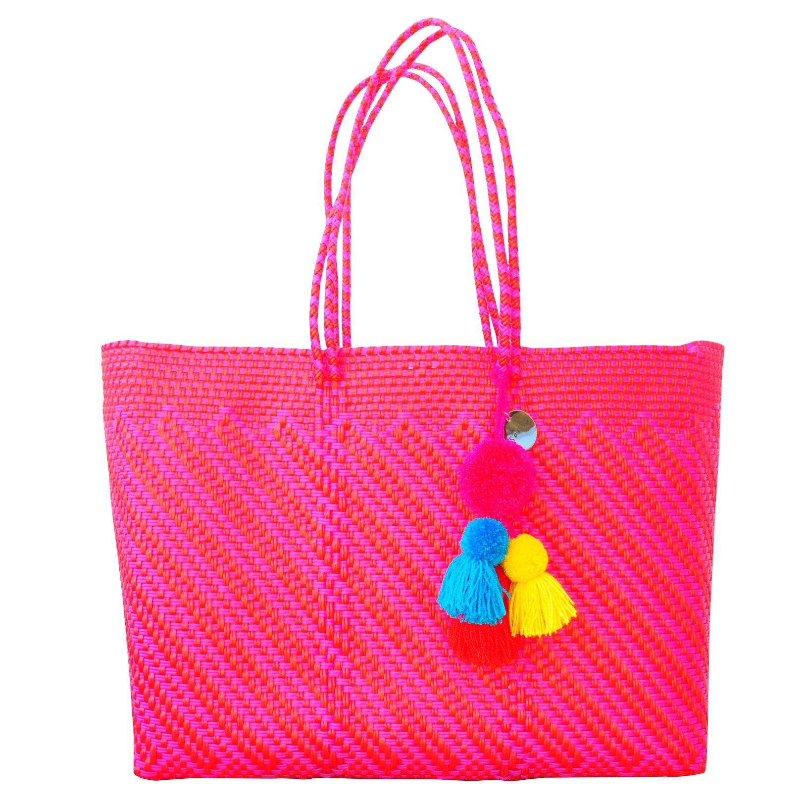 Soi 55 Lolita Beach Bag Leya.jpg