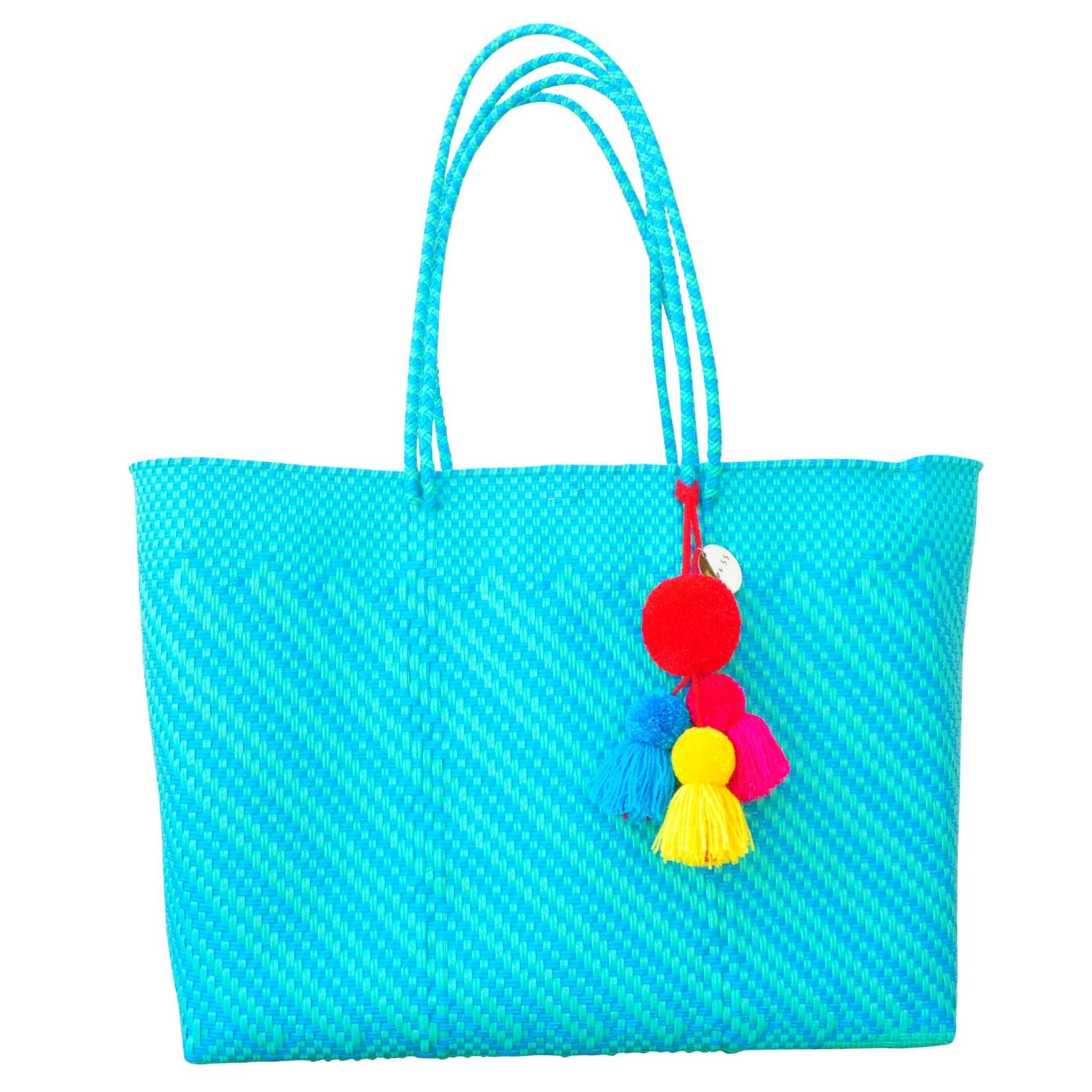 Soi 55 Lolita Beach Bag Baja.jpg