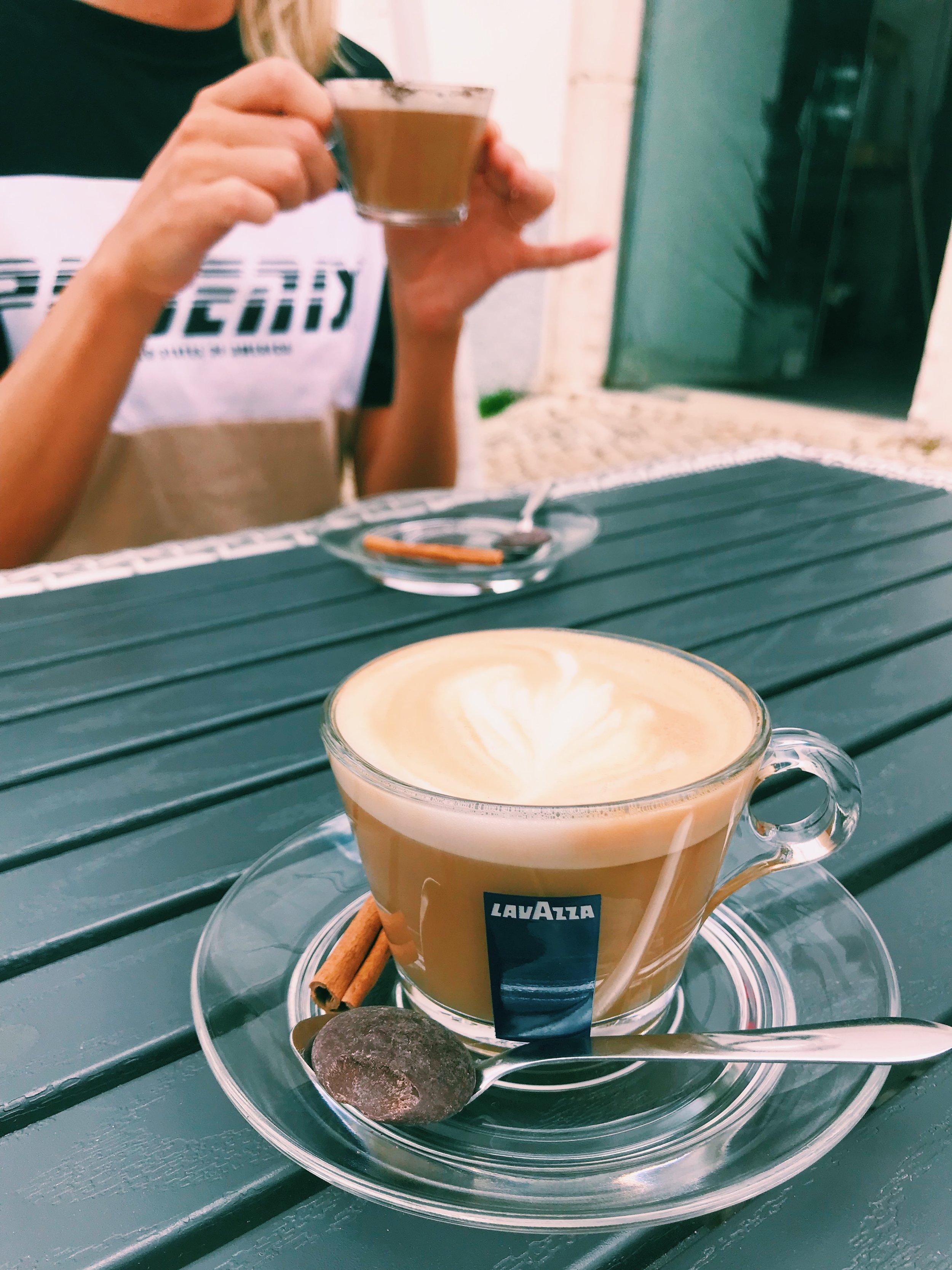 lavazza-coffee-lagos-portugal.jpg