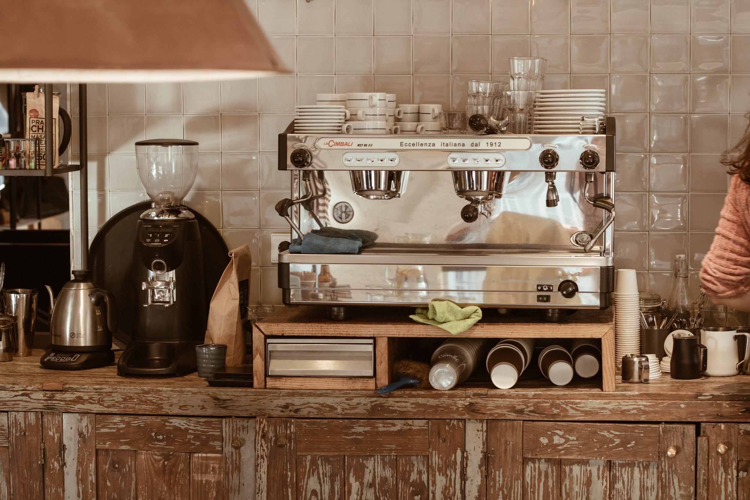 Portuguese-coffee-machine.jpg