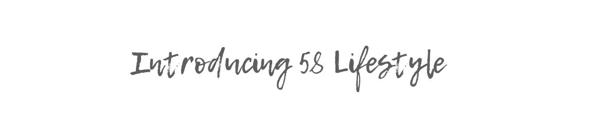 natural-travel-minis-58-lifestyle.jpg