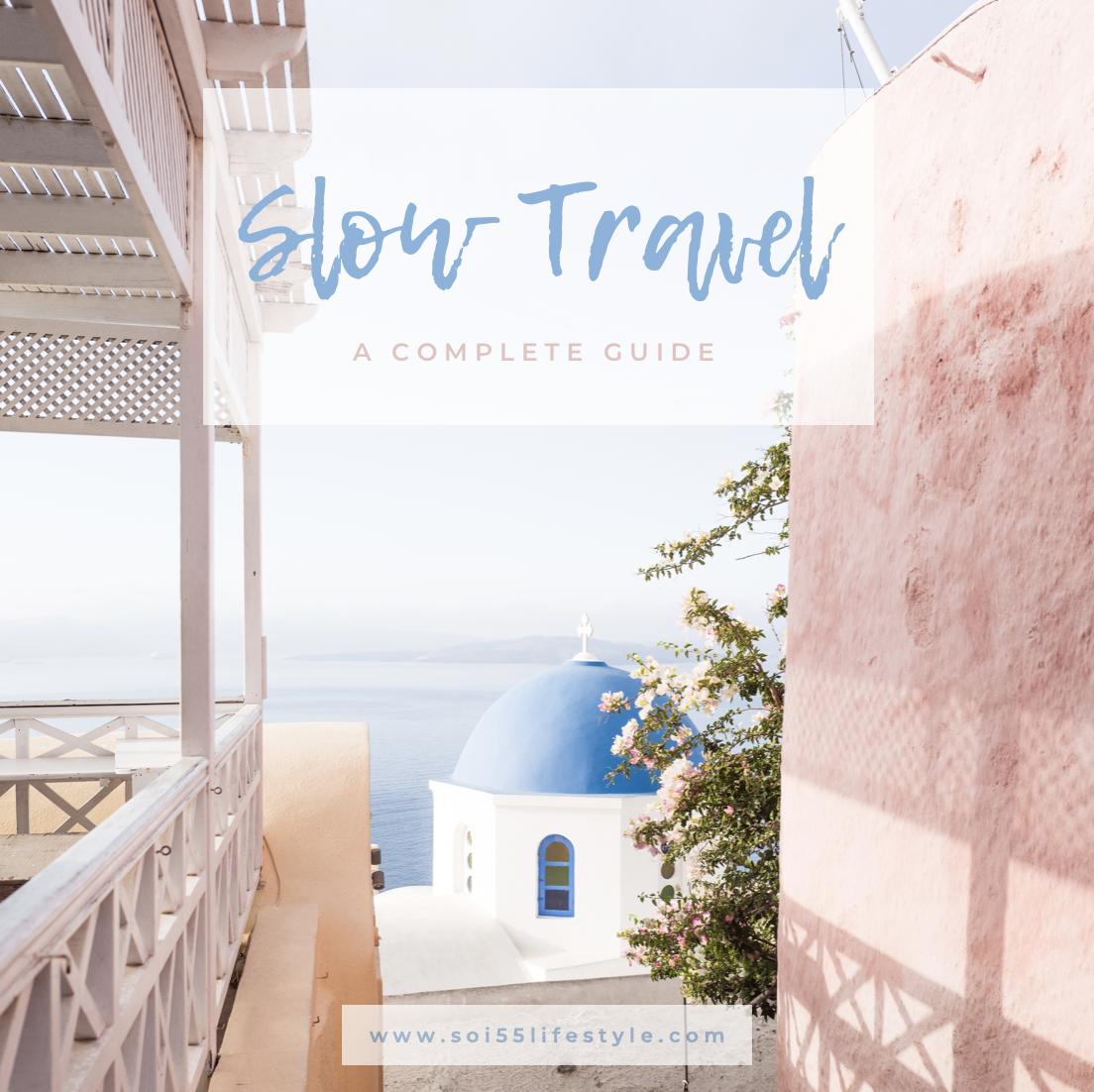 slow-travel-pink.jpg