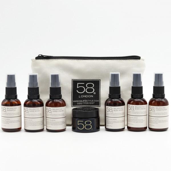 luxury-travel-mini-washbag.jpg