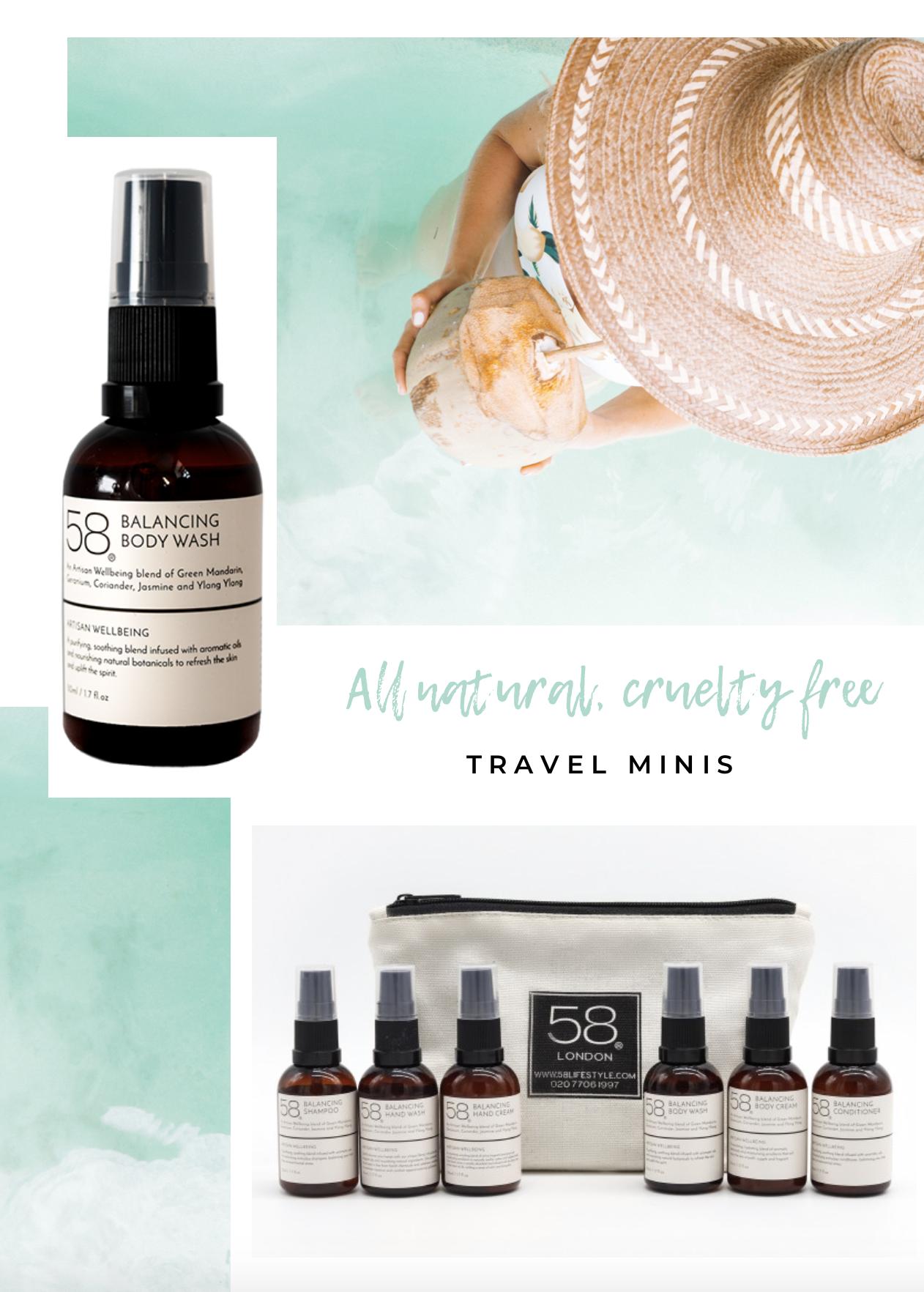 natural-travel-minis.jpg