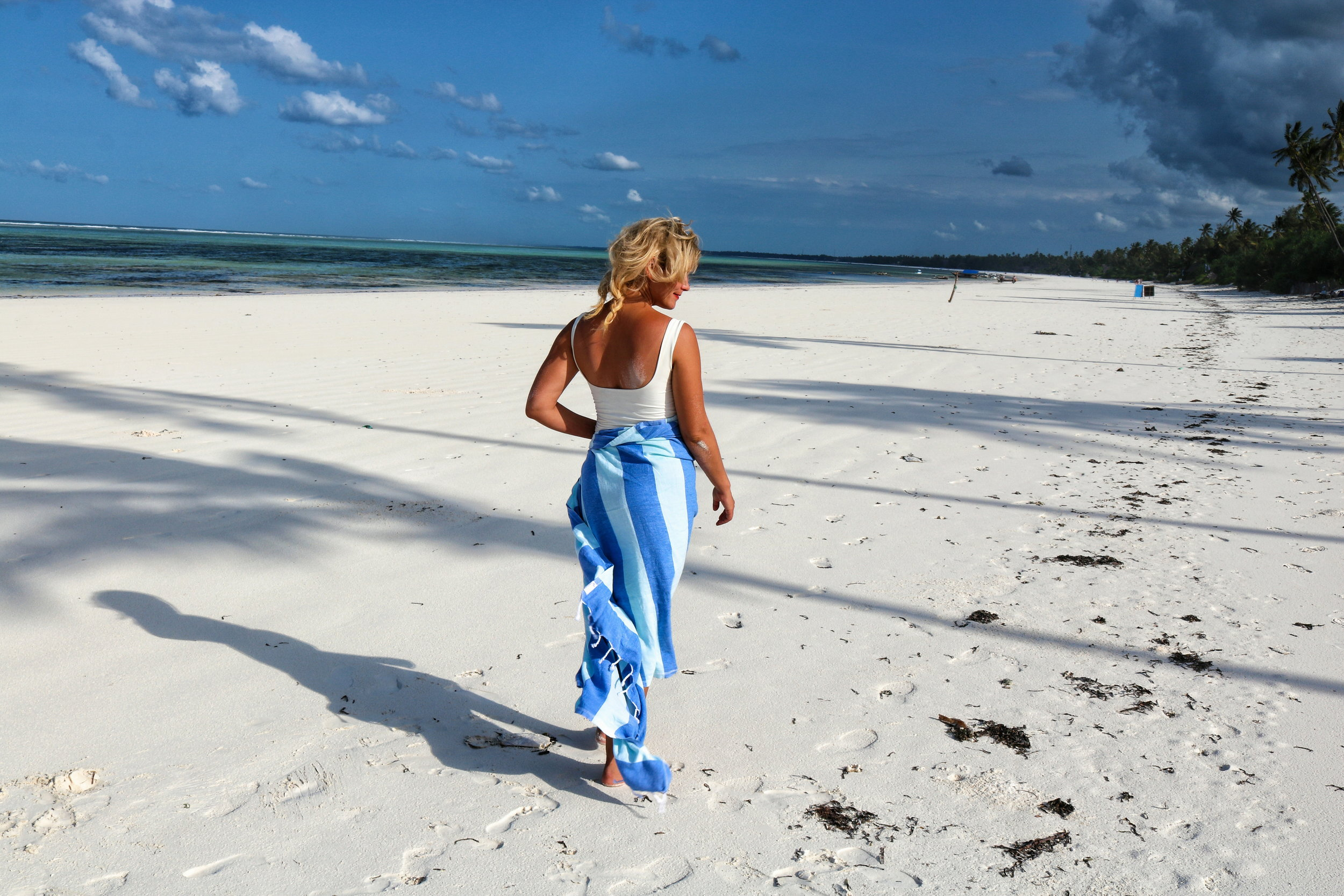 Perfect-beach-towel.jpg
