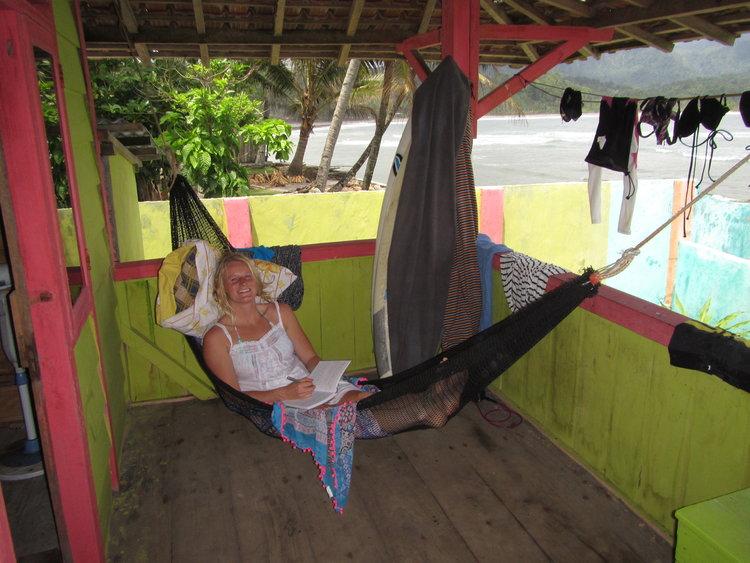 Hammock-Jennys-beach-shack-Sumatra 2.jpeg