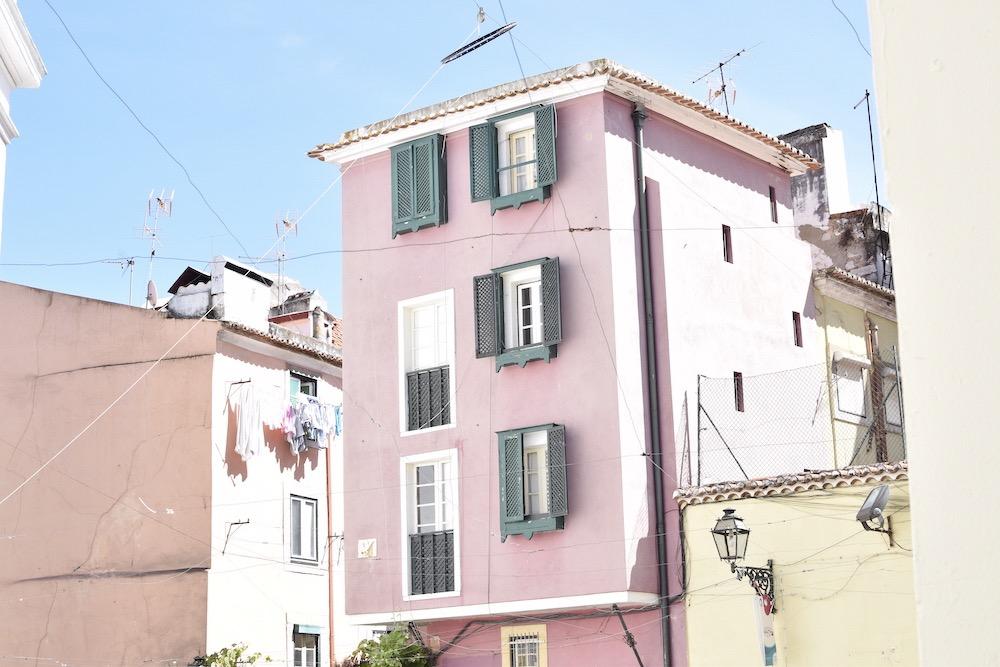 Lisbon-Portugal .jpeg