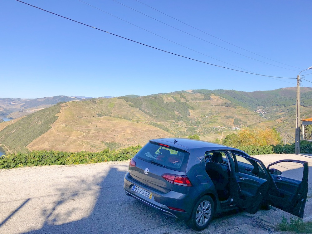 Hire-car-douro-valley.JPG