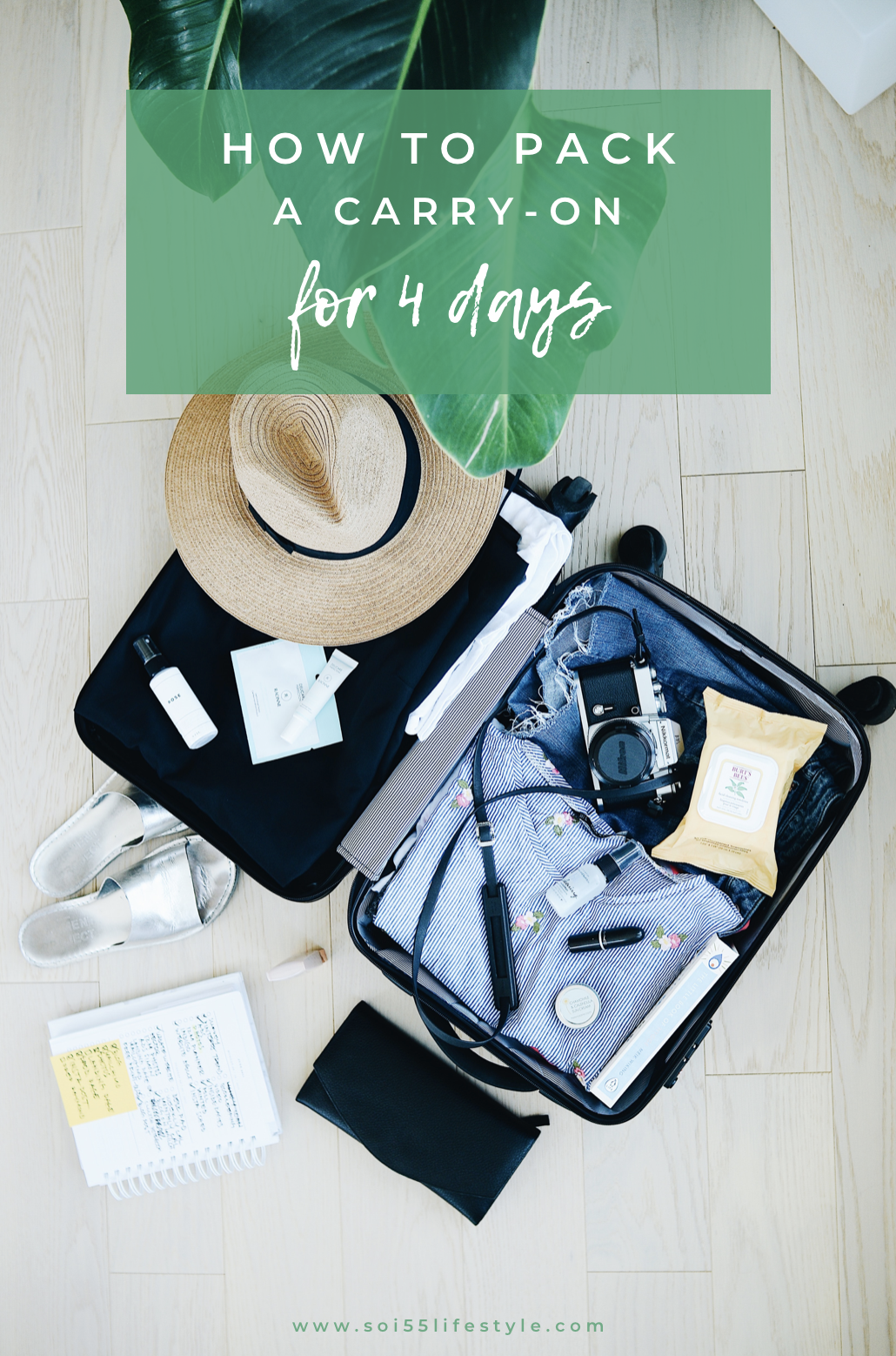 how-to-pack-a-carry-on-bag.jpg