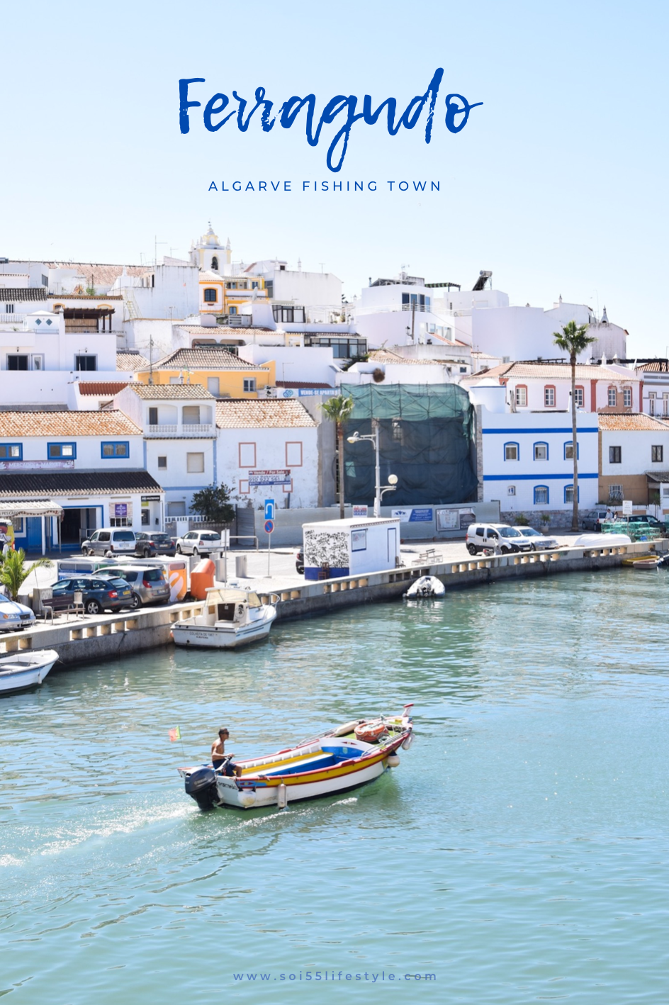 Ferragudo-Algarve-Fishing-Village-pin.JPG