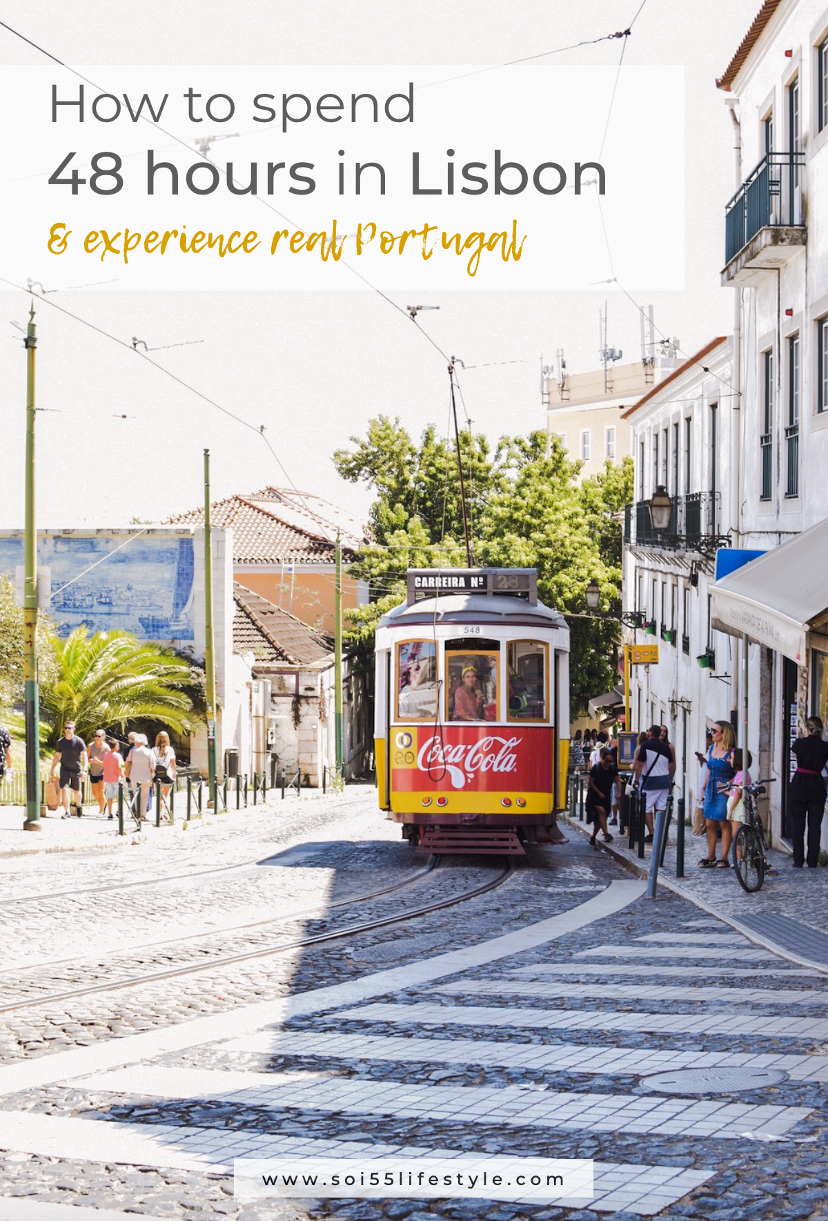 how-to-spend-48-hours-in-lisbon.png