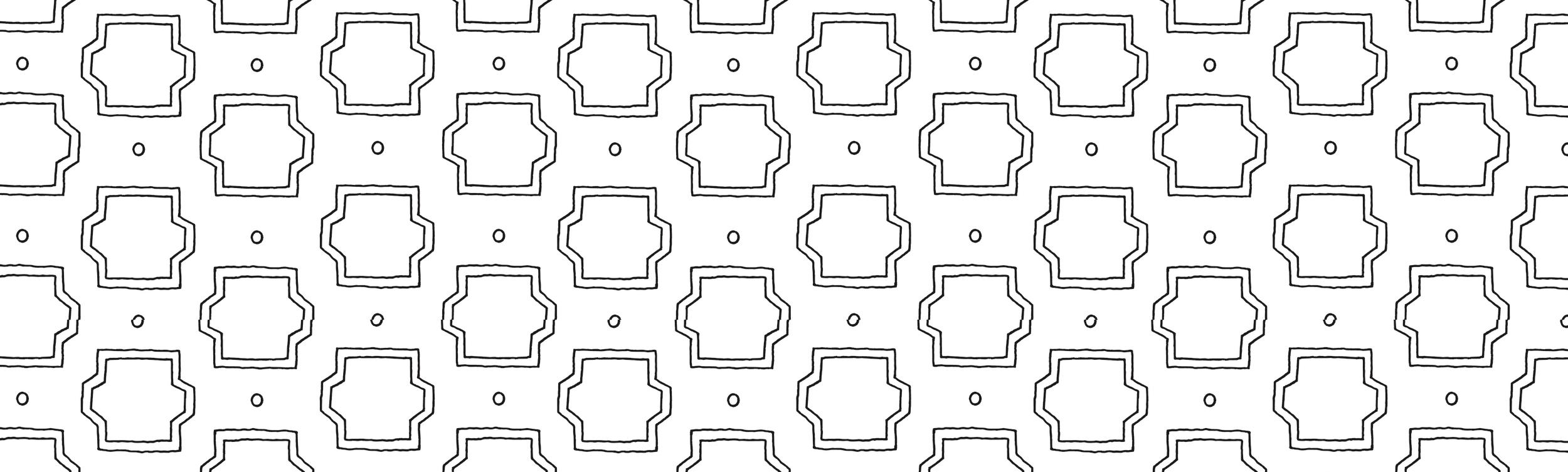 HTEP_Patterns_Brand-01.jpg