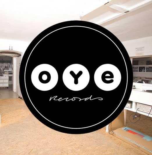 OYE Logo S_W.jpg
