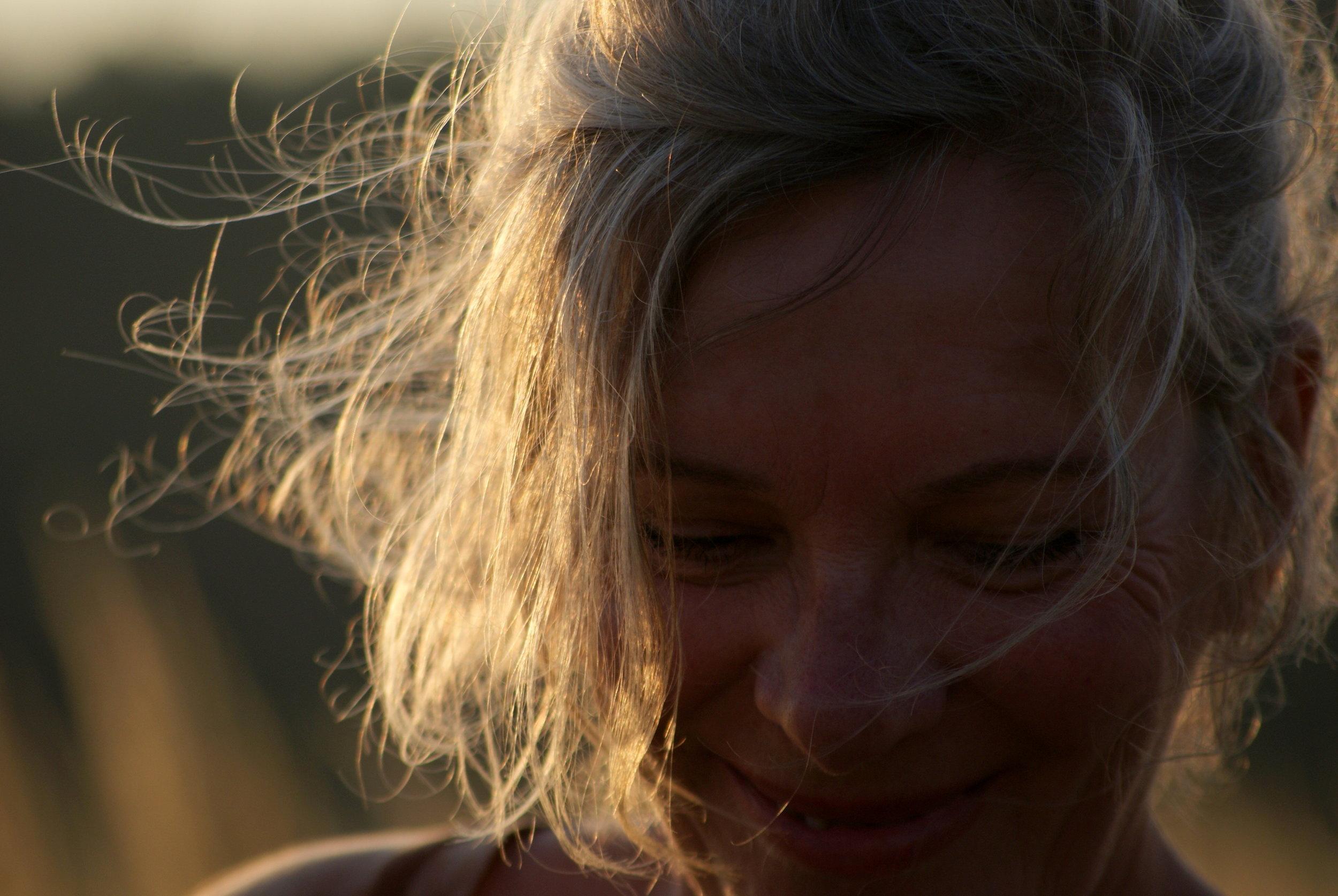 Yvonne Jansen (by EDEN - Escuela Del Equilibrio Natural) - 20180627 (2).JPG