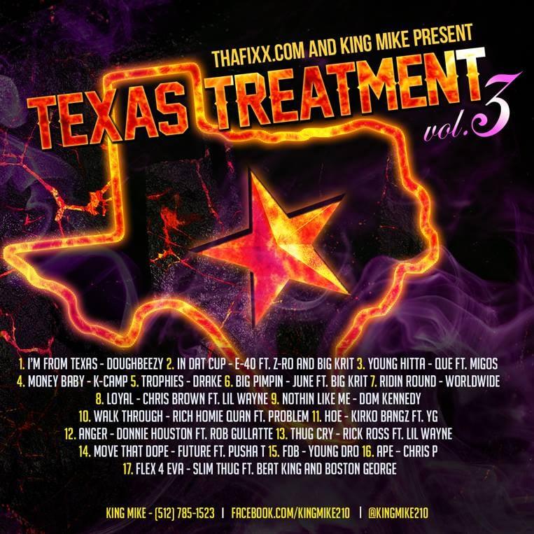 Texas Treatment Vol 3. artwork.jpg