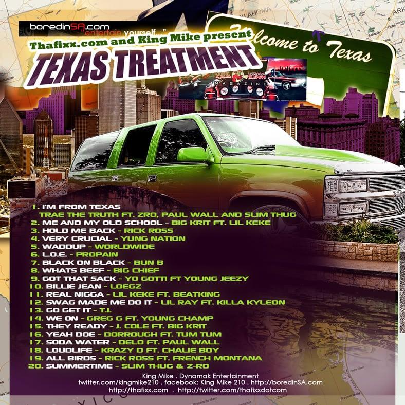 texas_treatment2_web2.JPG