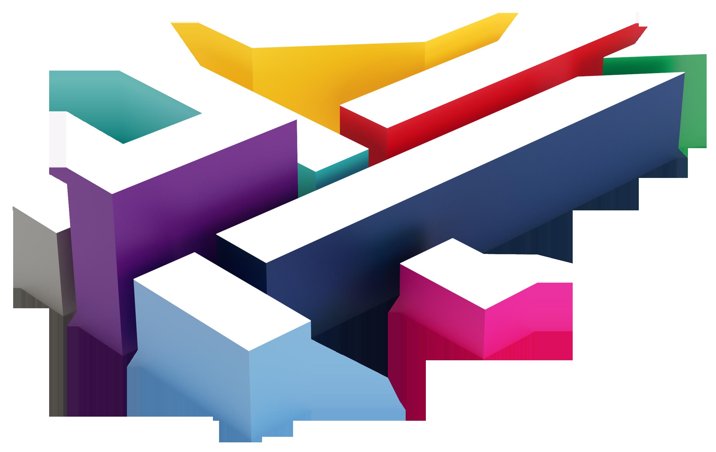 Corporate4-logo-RGB_LR.PNG