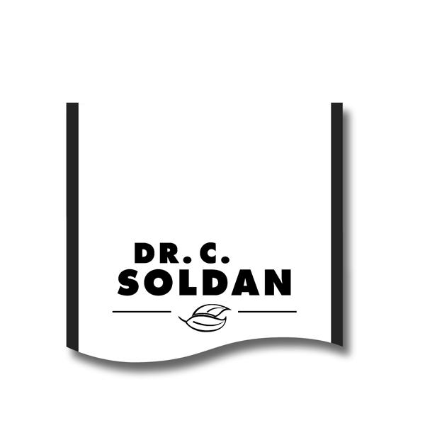 Dr._C._Soldan_GmbH_Logo_sw.png