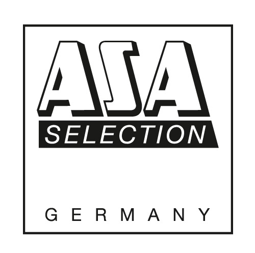 asa-selection-logo.png