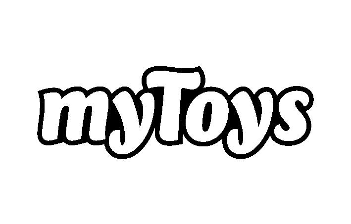 mytoys_rgb_sw.png