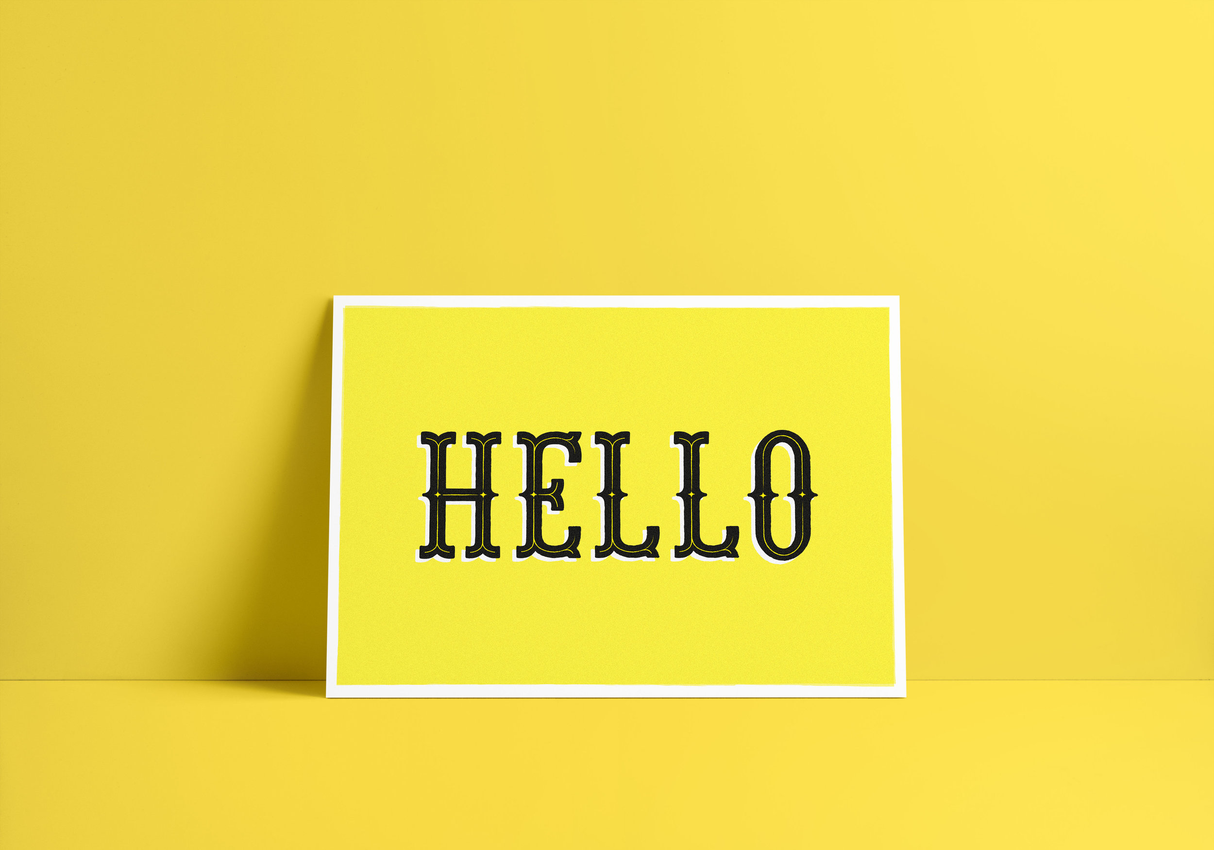 Hello-Card-Mockup.jpg
