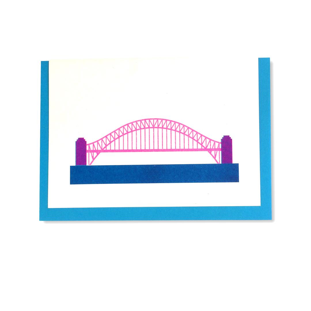 Harbour-Bridge.jpg