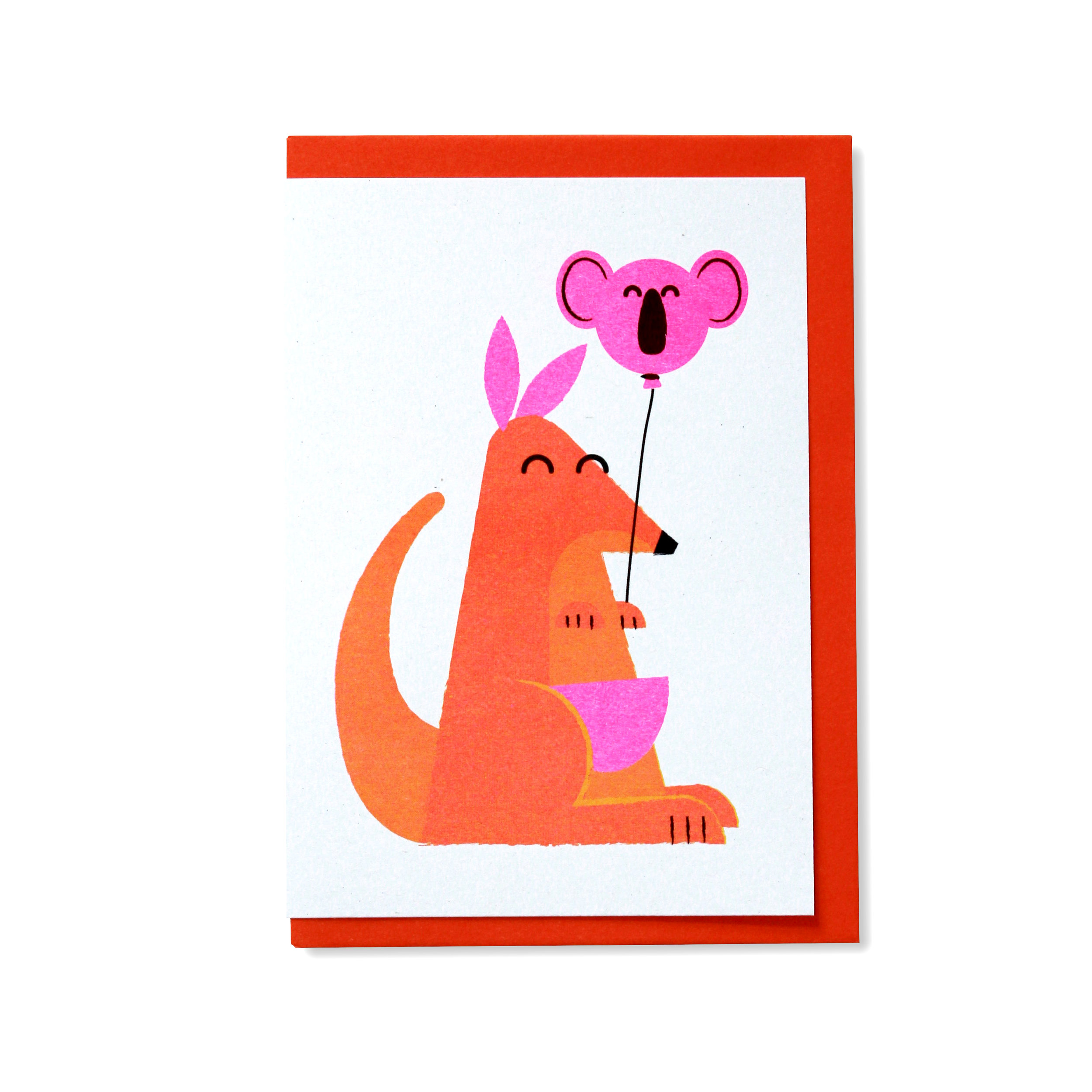 Kangaroo-and-Balloon.jpg