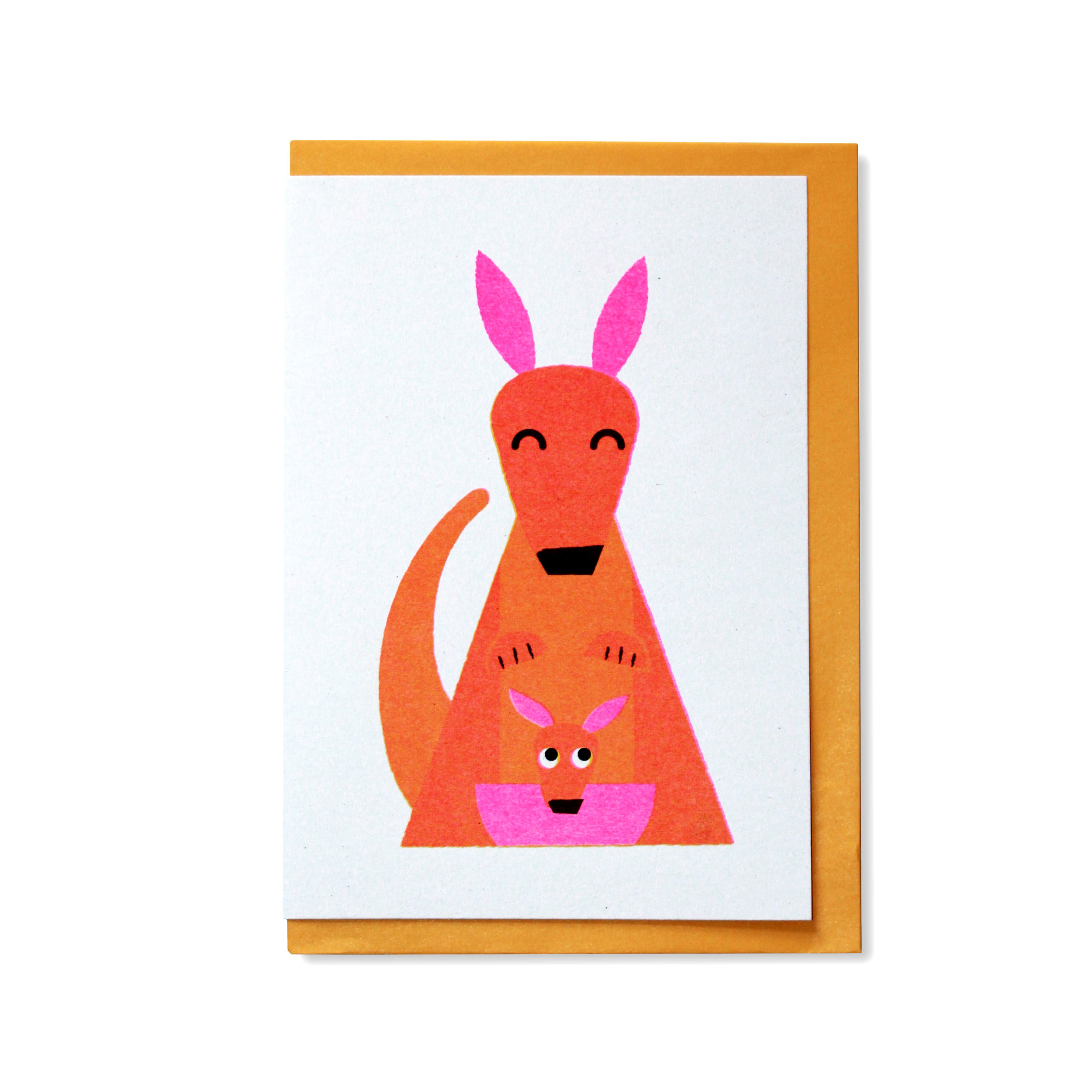 Kangaroo-Joey.jpg
