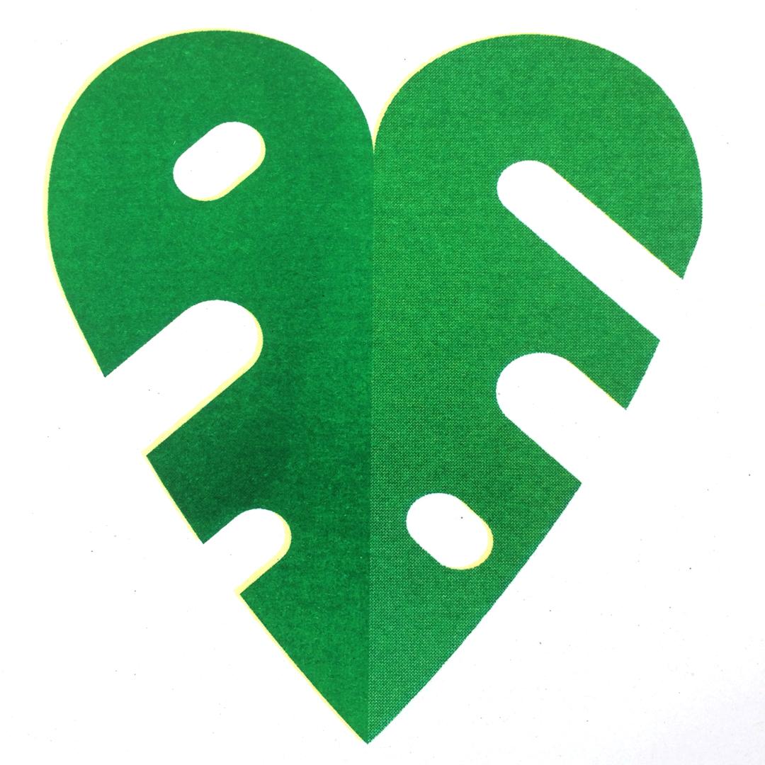 Leaf-heart.jpg