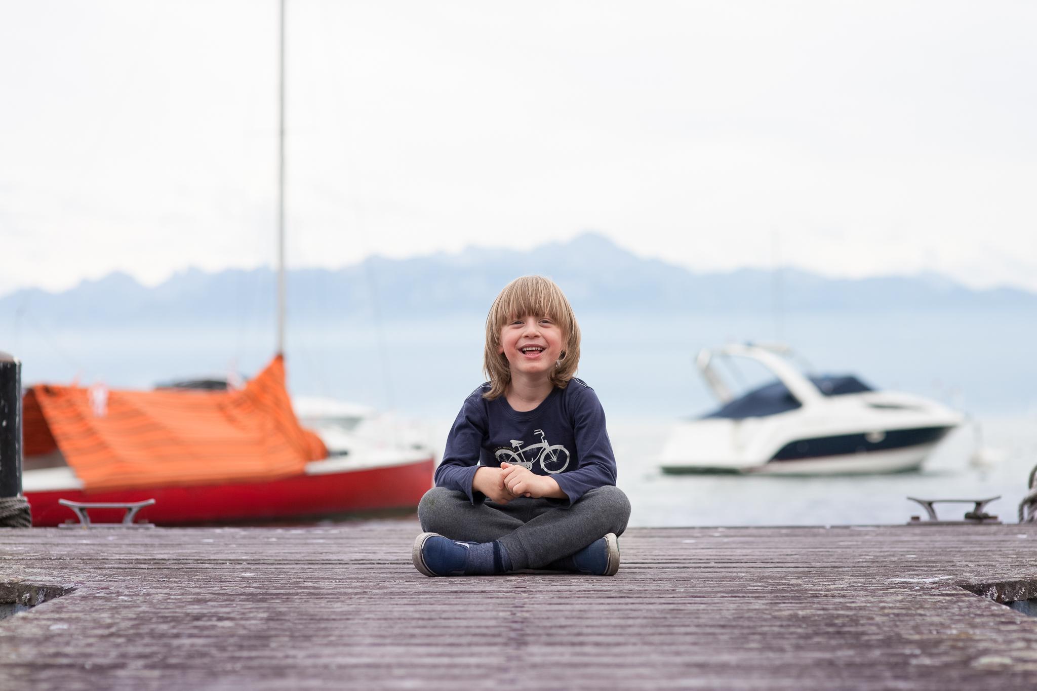 boy-on-dock-by-asa-bell.jpg