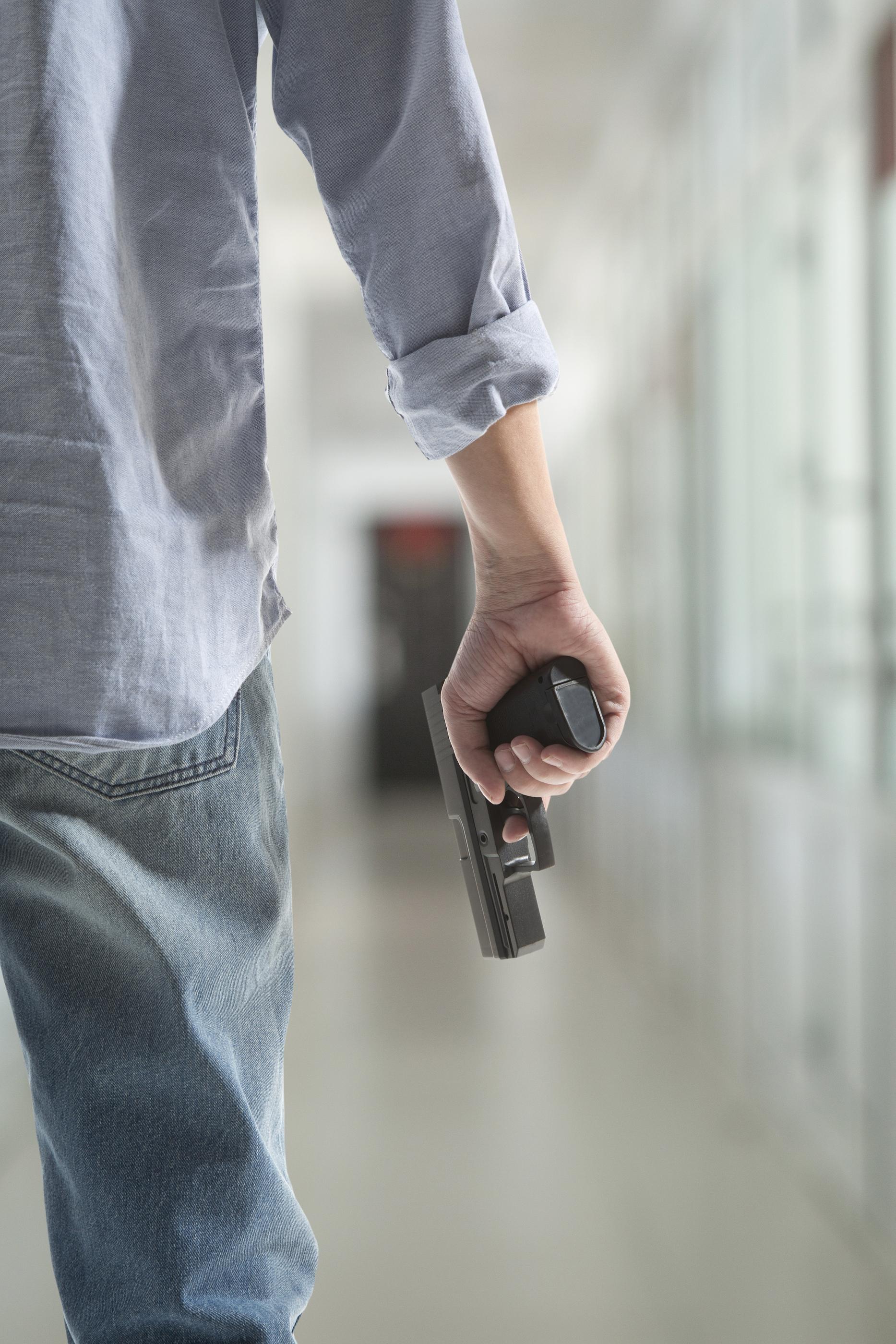 bigstock-People-criminal-concept--kil-151372919.jpg