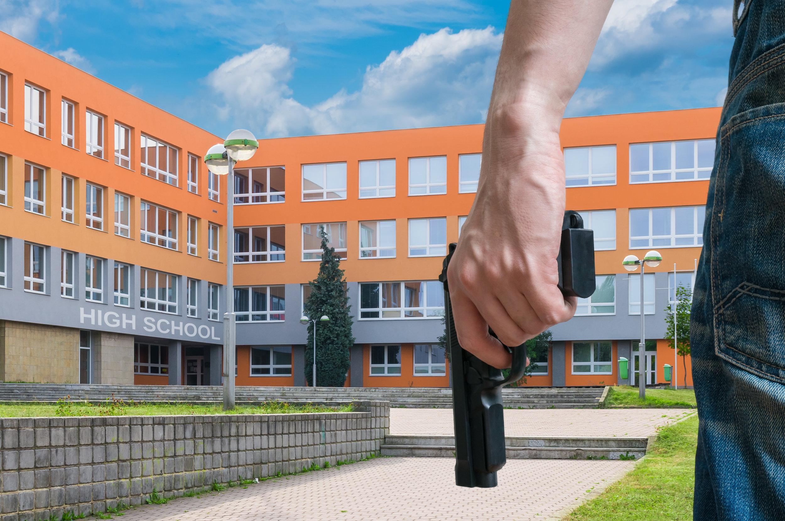 bigstock-Gun-Control-Concept-Young-Arm-148116572.jpg