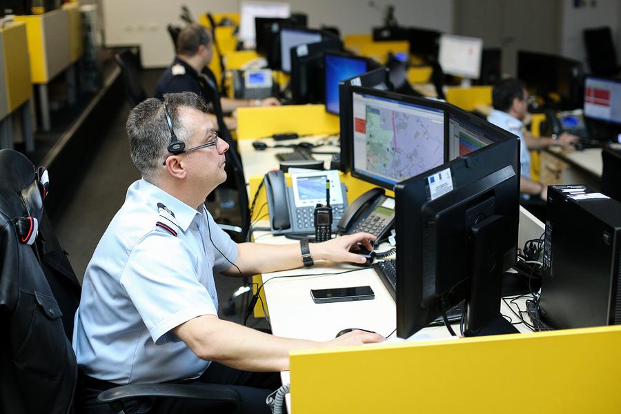 bigstock---Emergency-Number-Operator-283875070 (1).jpg