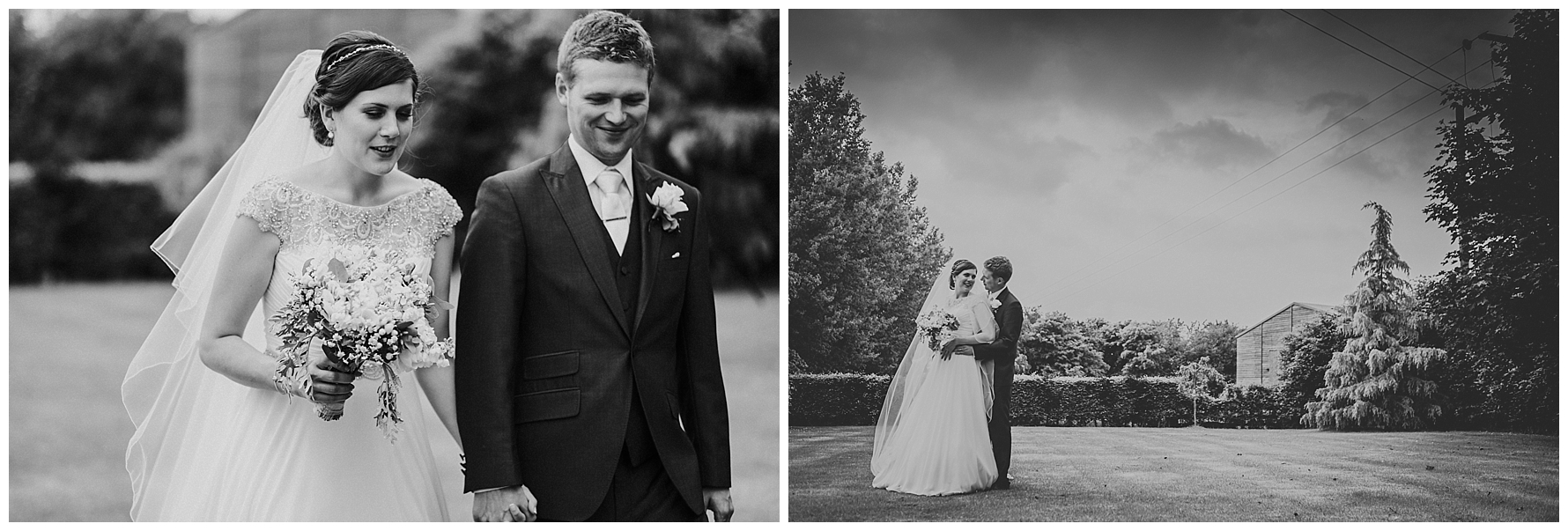 cheshire-unposed-documentary-wedding-photography-belmount-hall