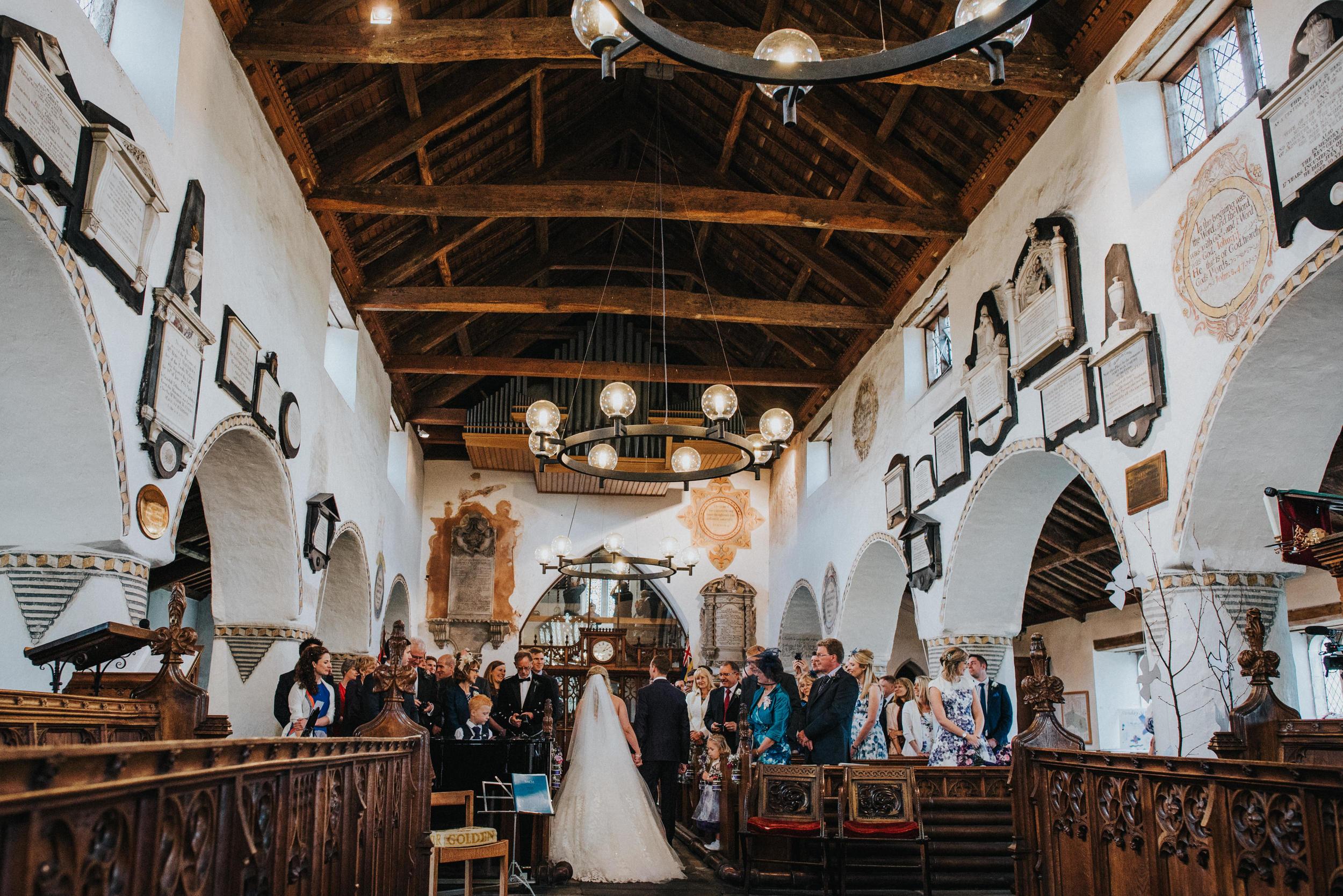 Cheshire-unposed-documentary-wedding-photography