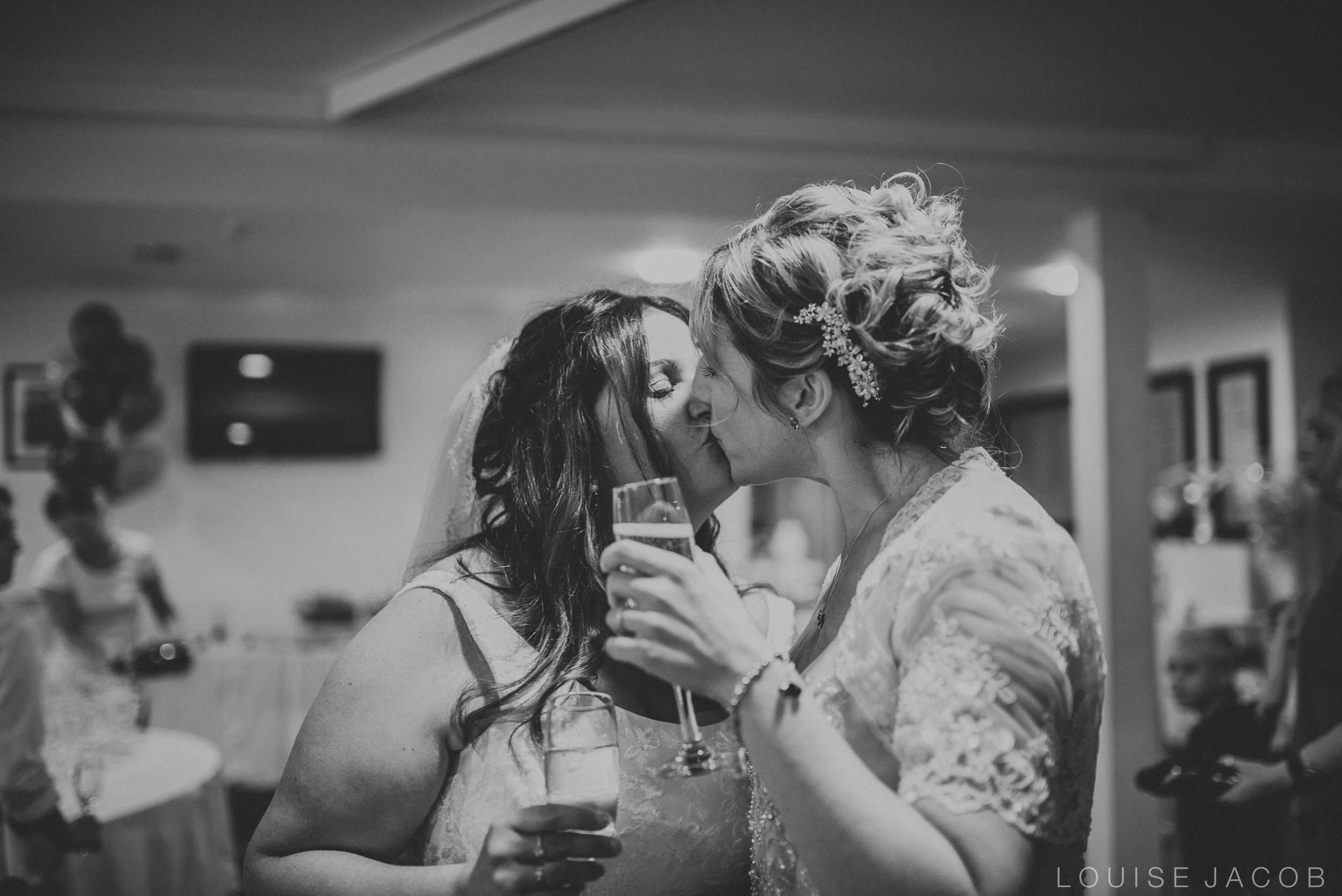 Cheshire-wedding-photography-love-is-love