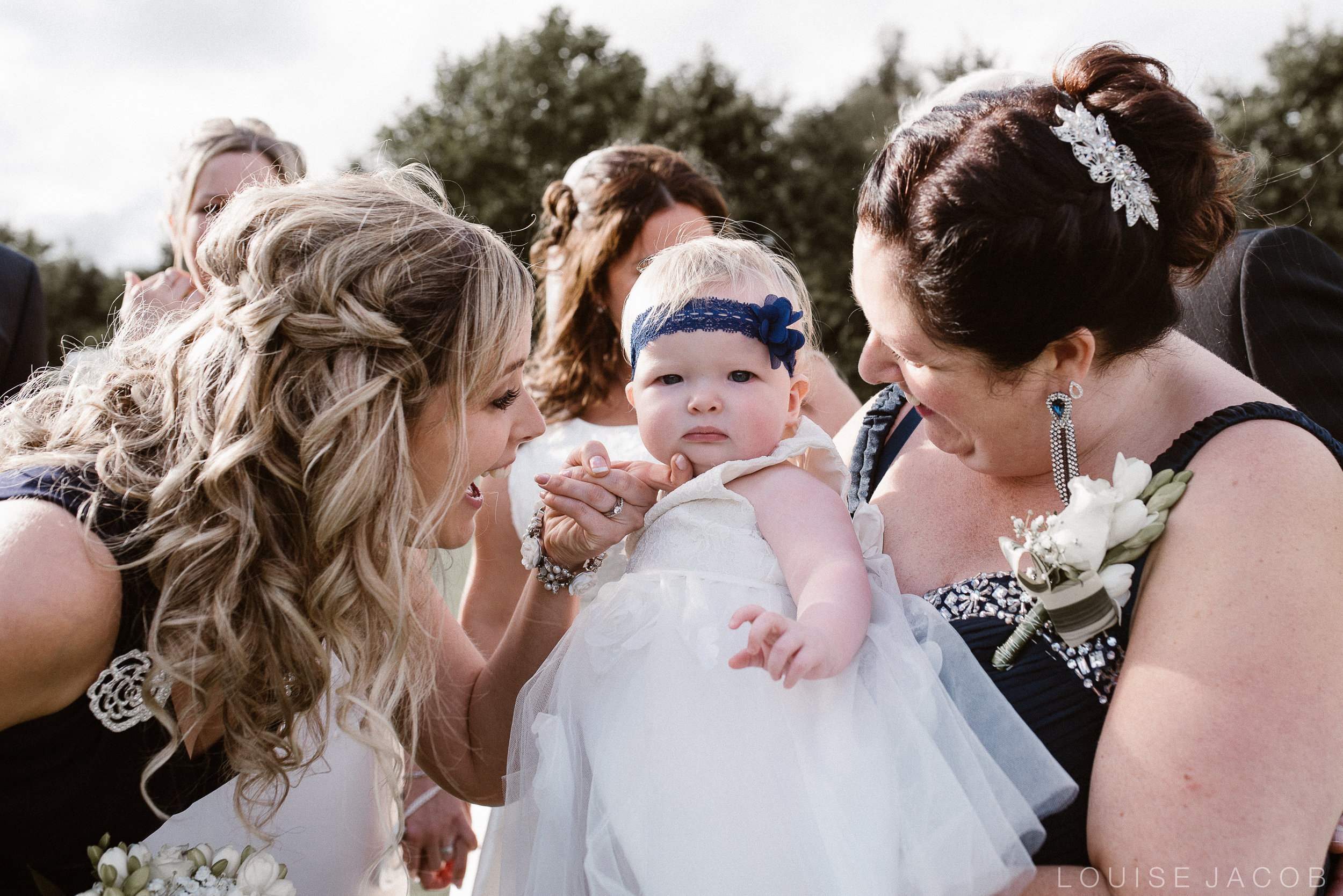 cheshire-wedding-photography-hartford-golf-club