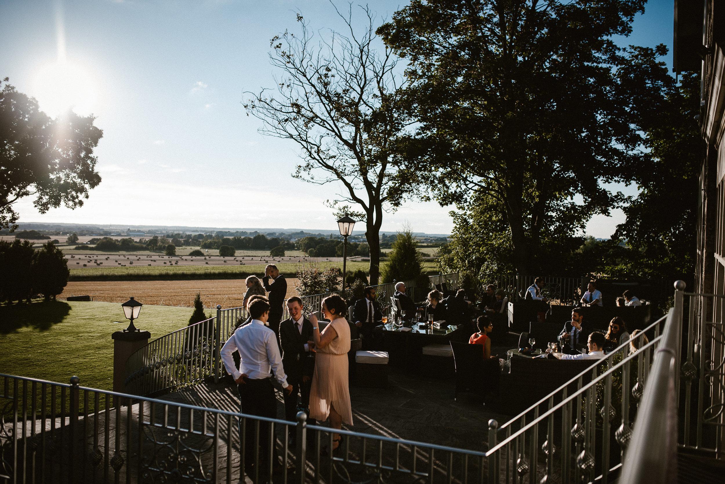 Cheshire-unposed-documentary-wedding-photography-west-tower