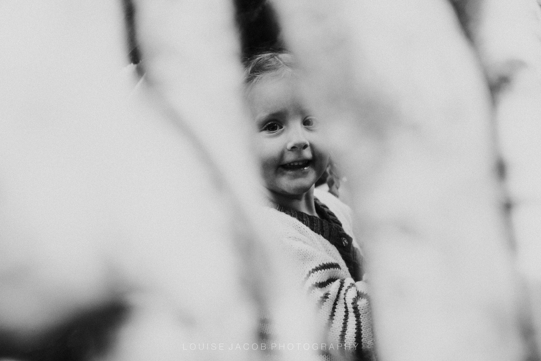 Rebekah Proof-23-1.jpg