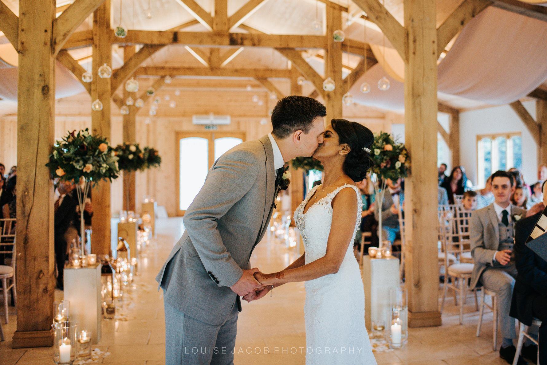 Cheshire-wedding-photography-colshaw-hall