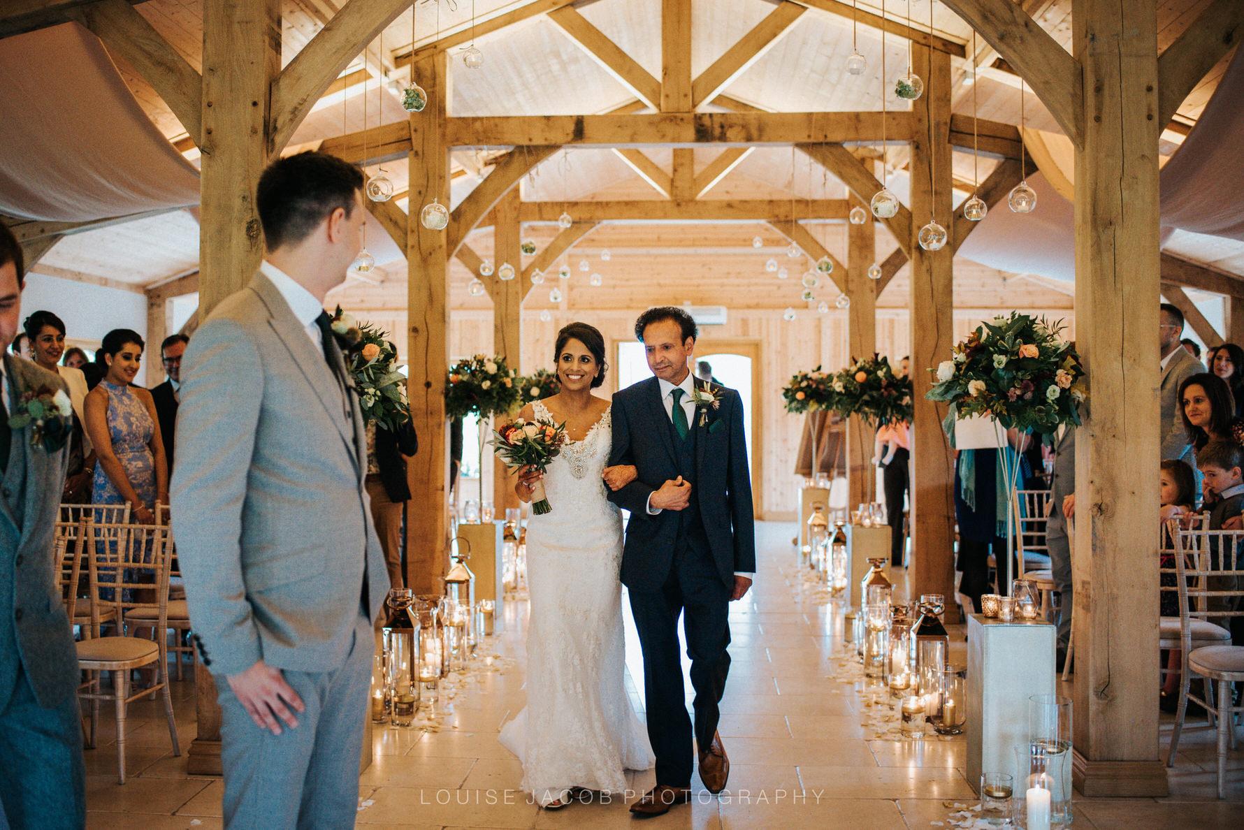 Cheshire Wedding Photography at Colshaw HallCheshire Wedding Photography at Colshaw Hall